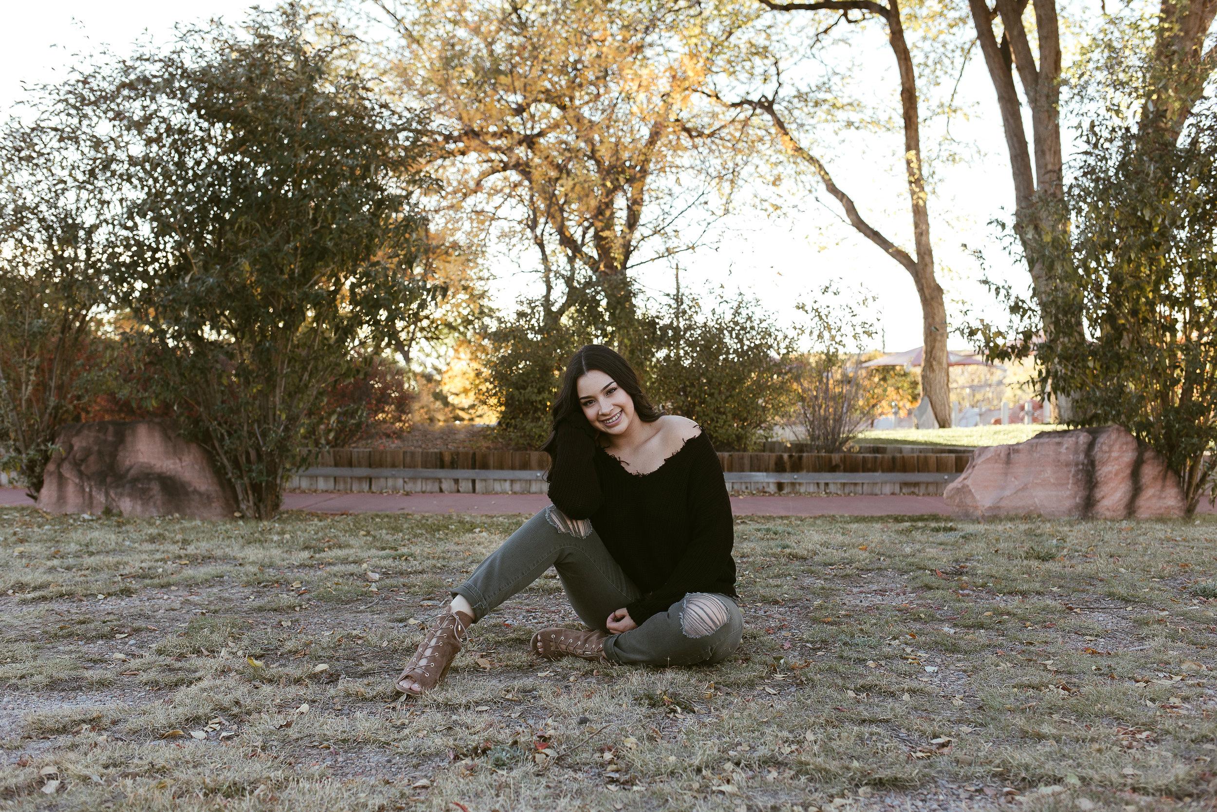 Jenna Marie Photography-19.jpg