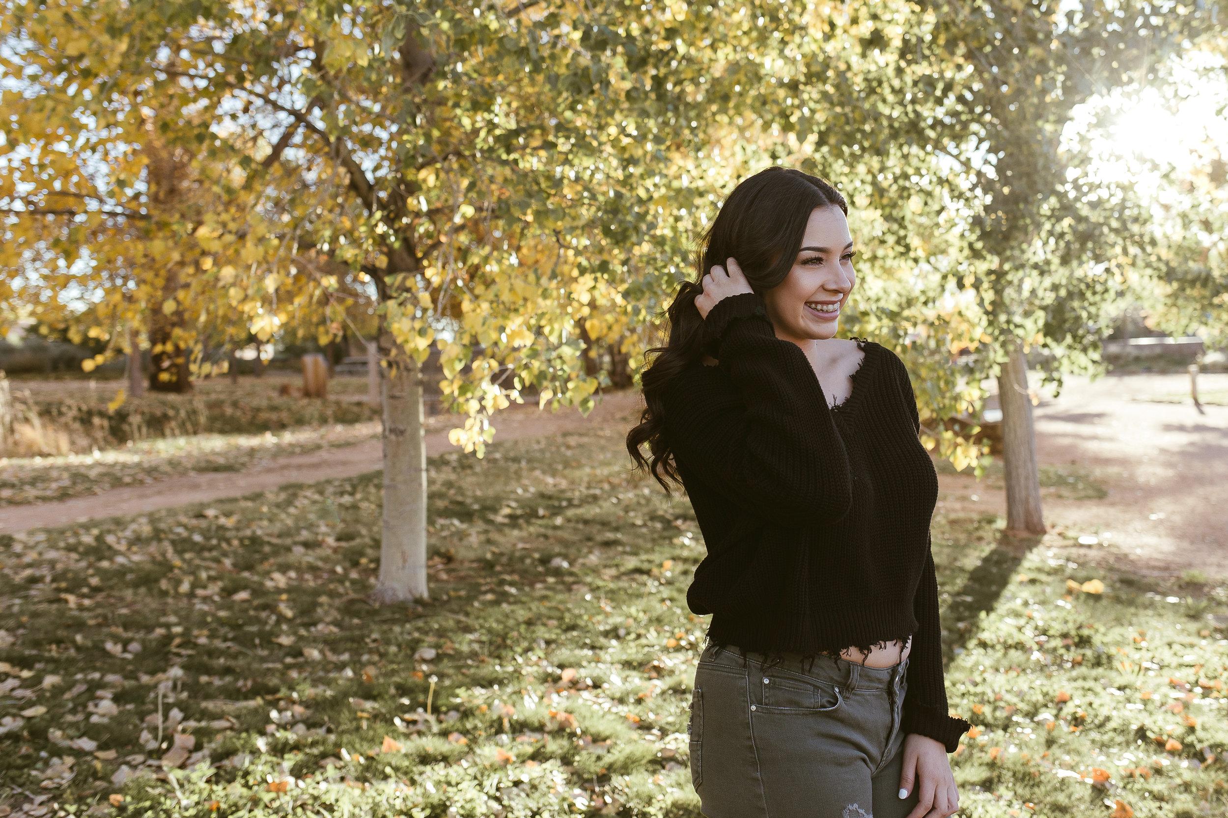 Jenna Marie Photography-40.jpg