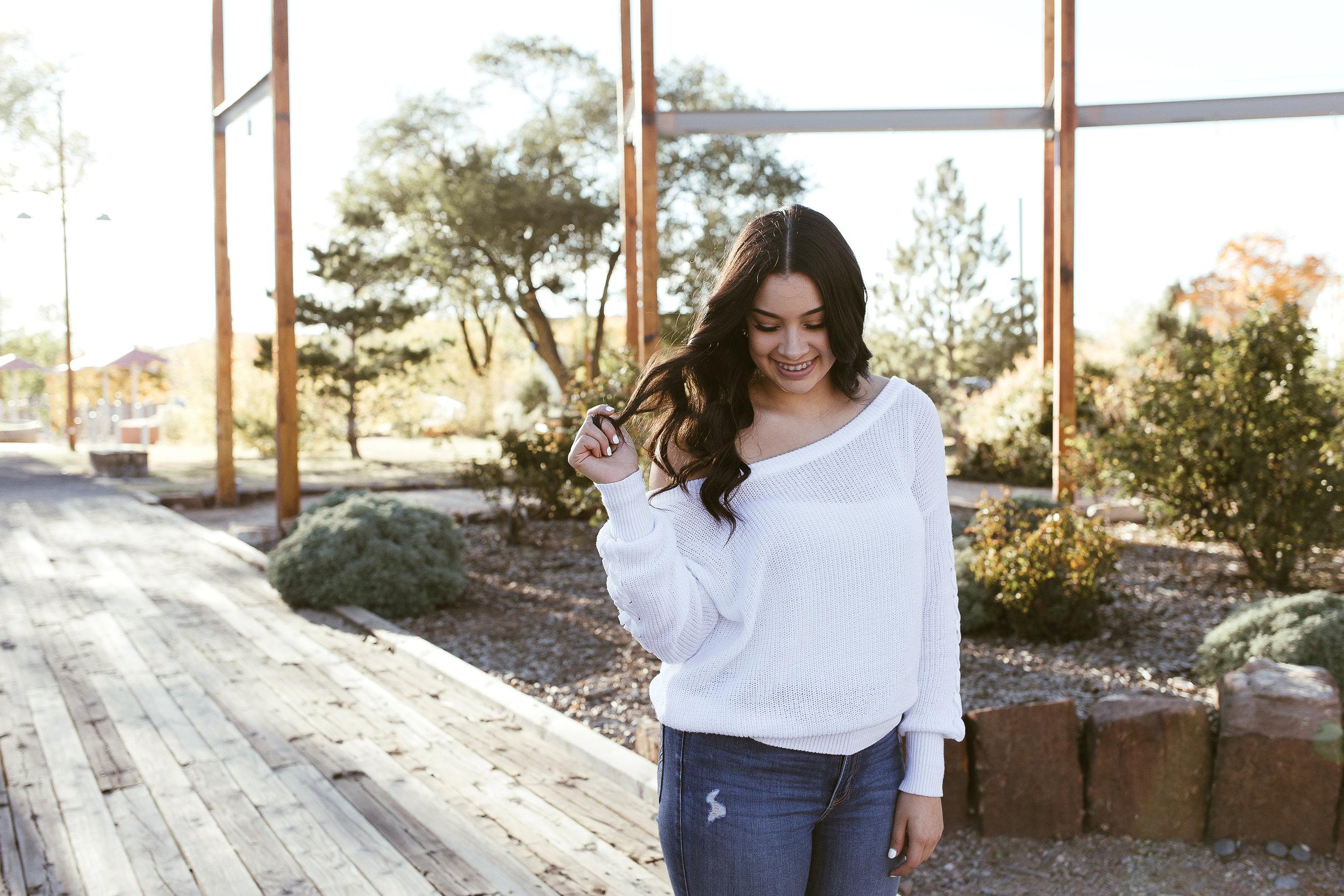 Jenna Marie Photography-75.jpg