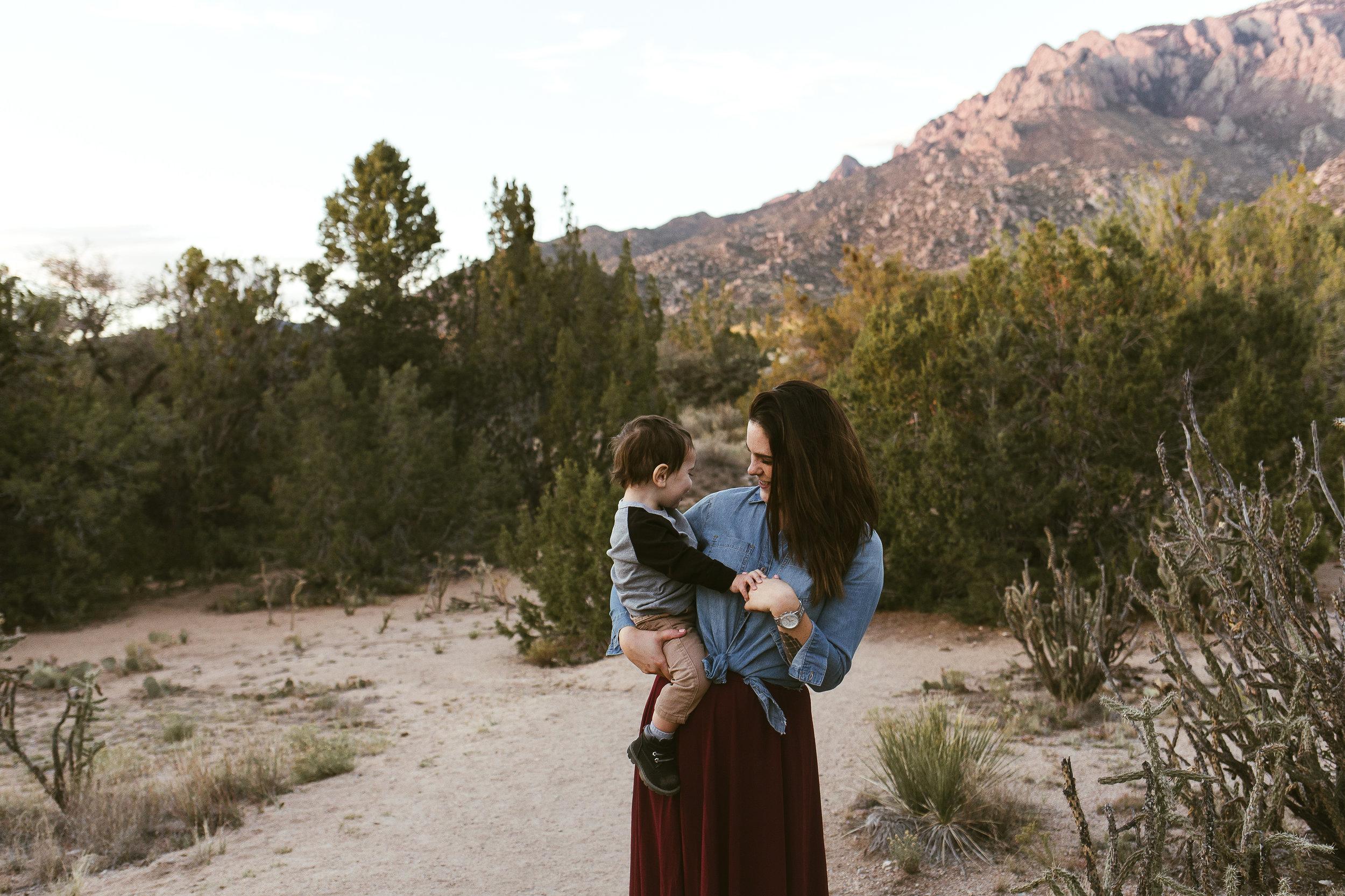 Jenna Marie Photography-2.jpg