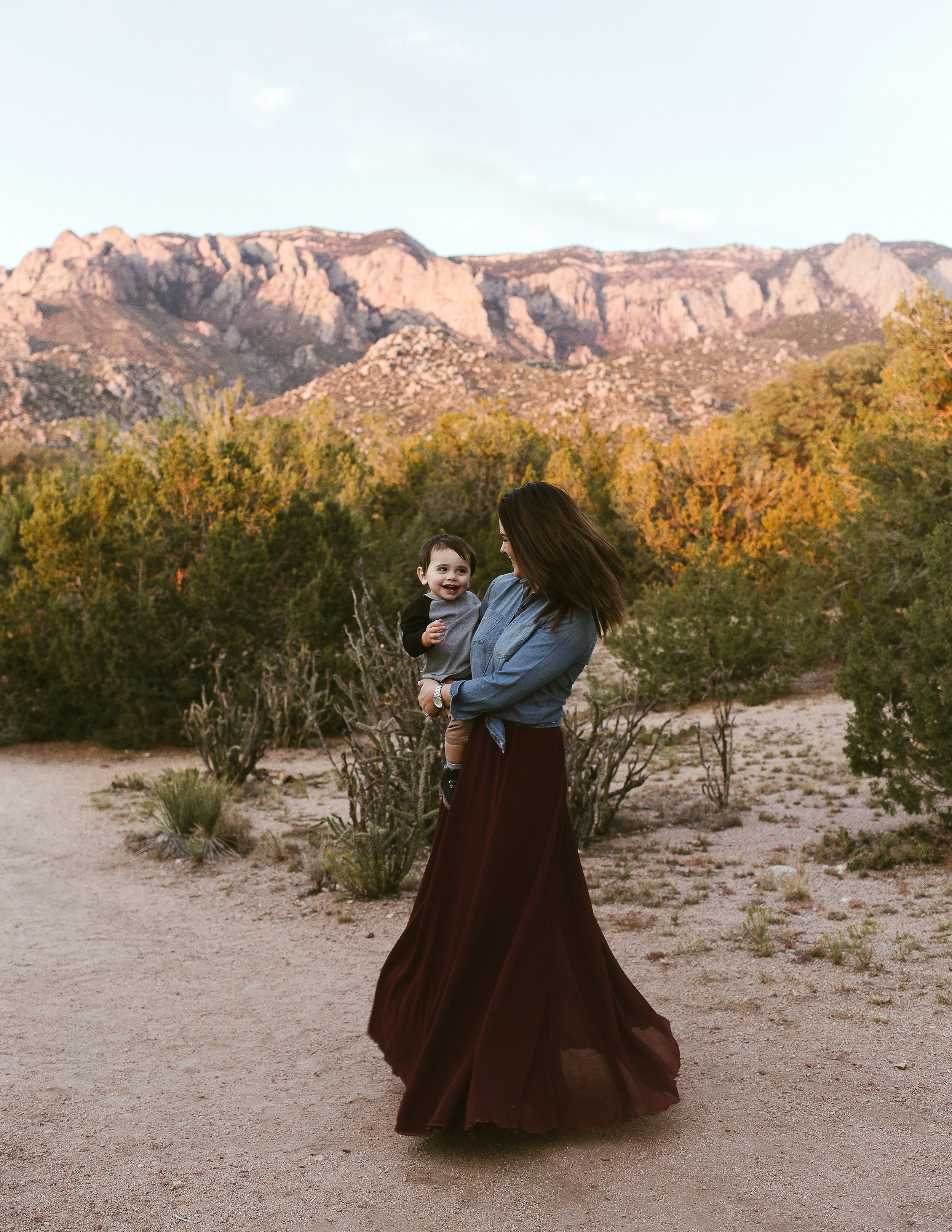 Jenna Marie Photography-8.jpg