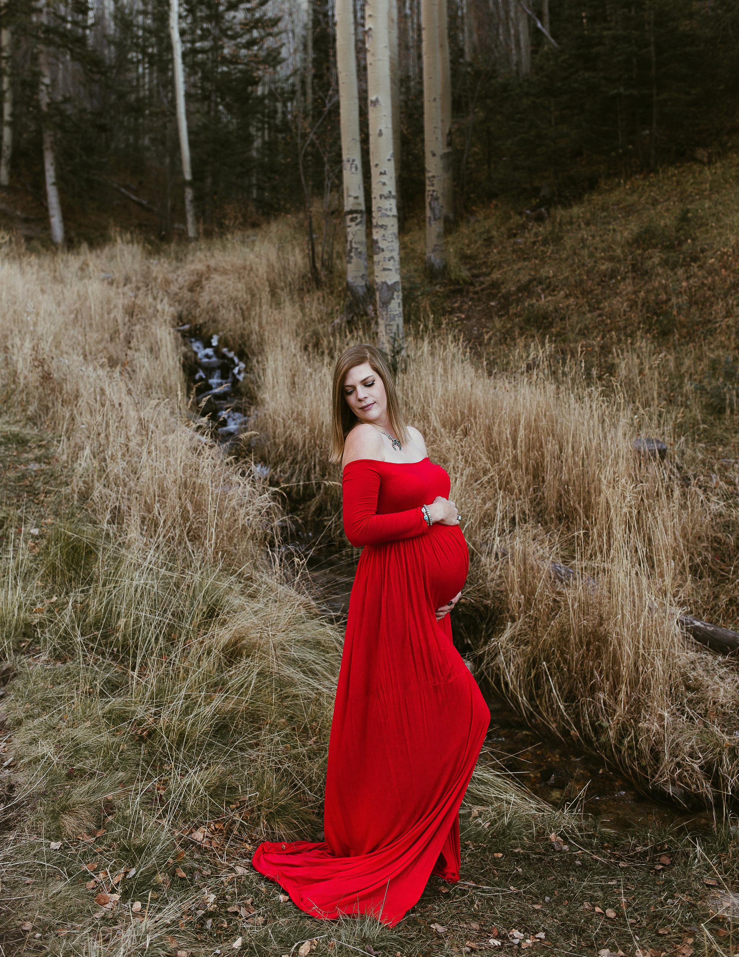 Jenna Marie Photography-65.jpg