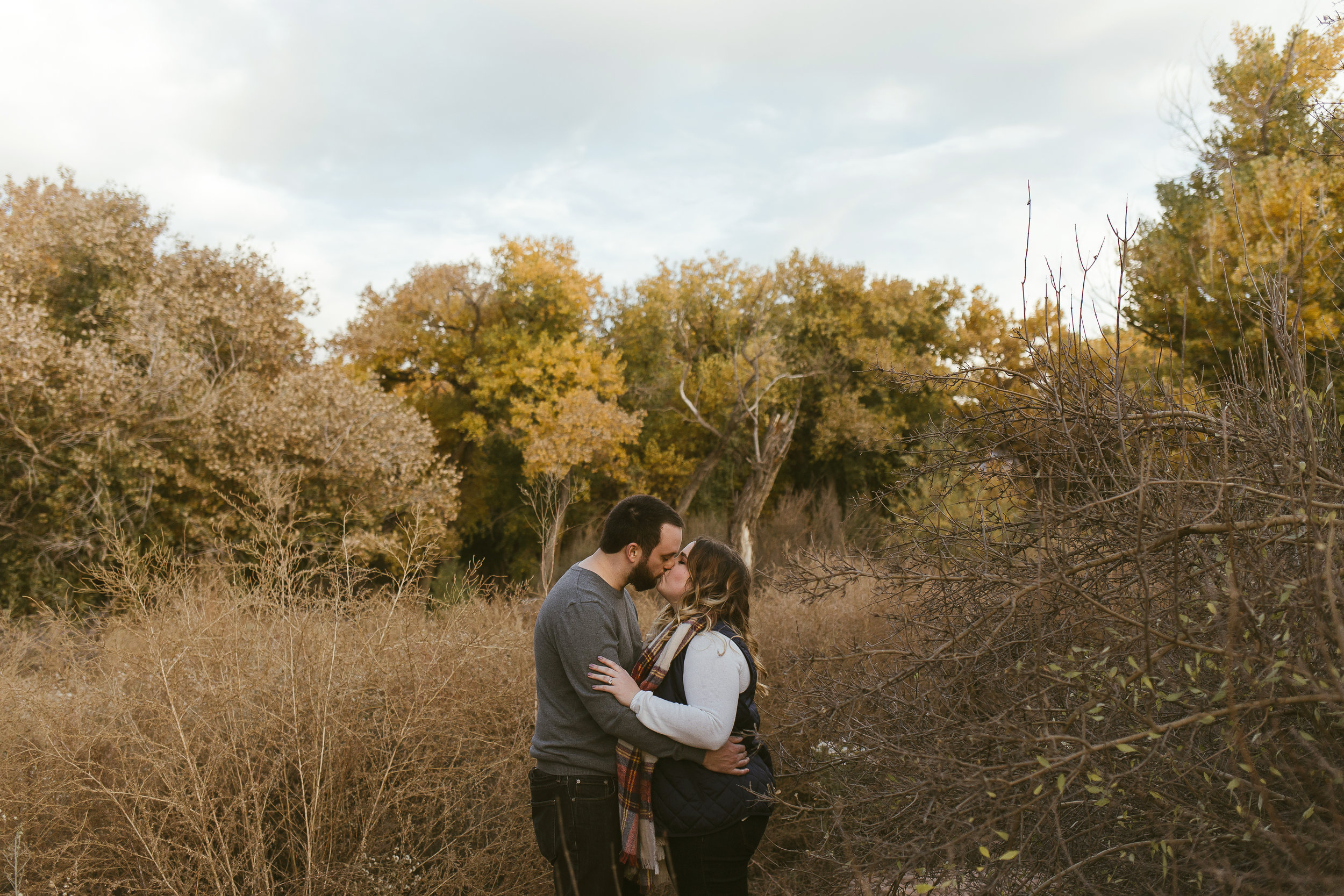 Jenna Marie Photography-27.jpg