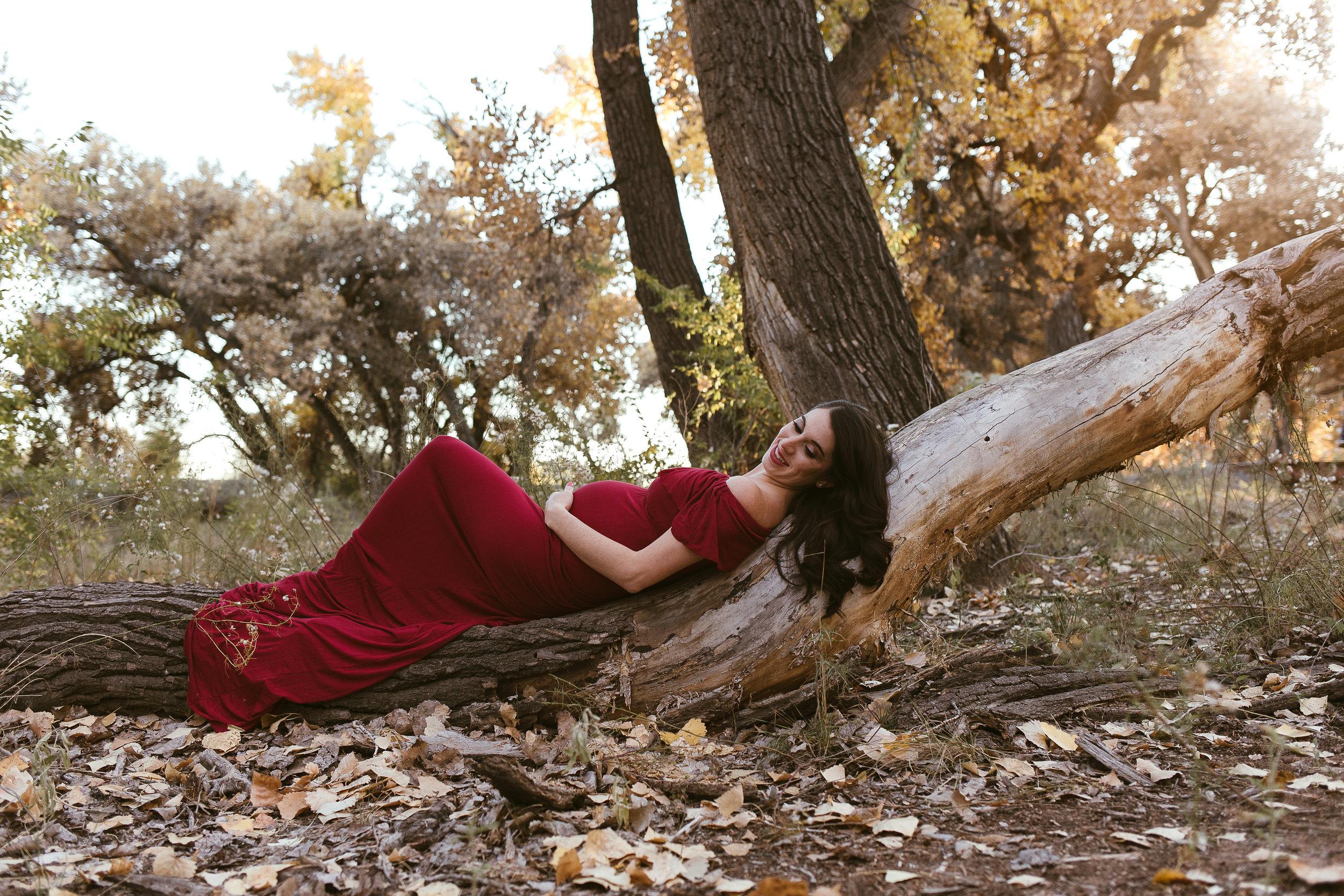 Jenna Marie Photography-18.jpg