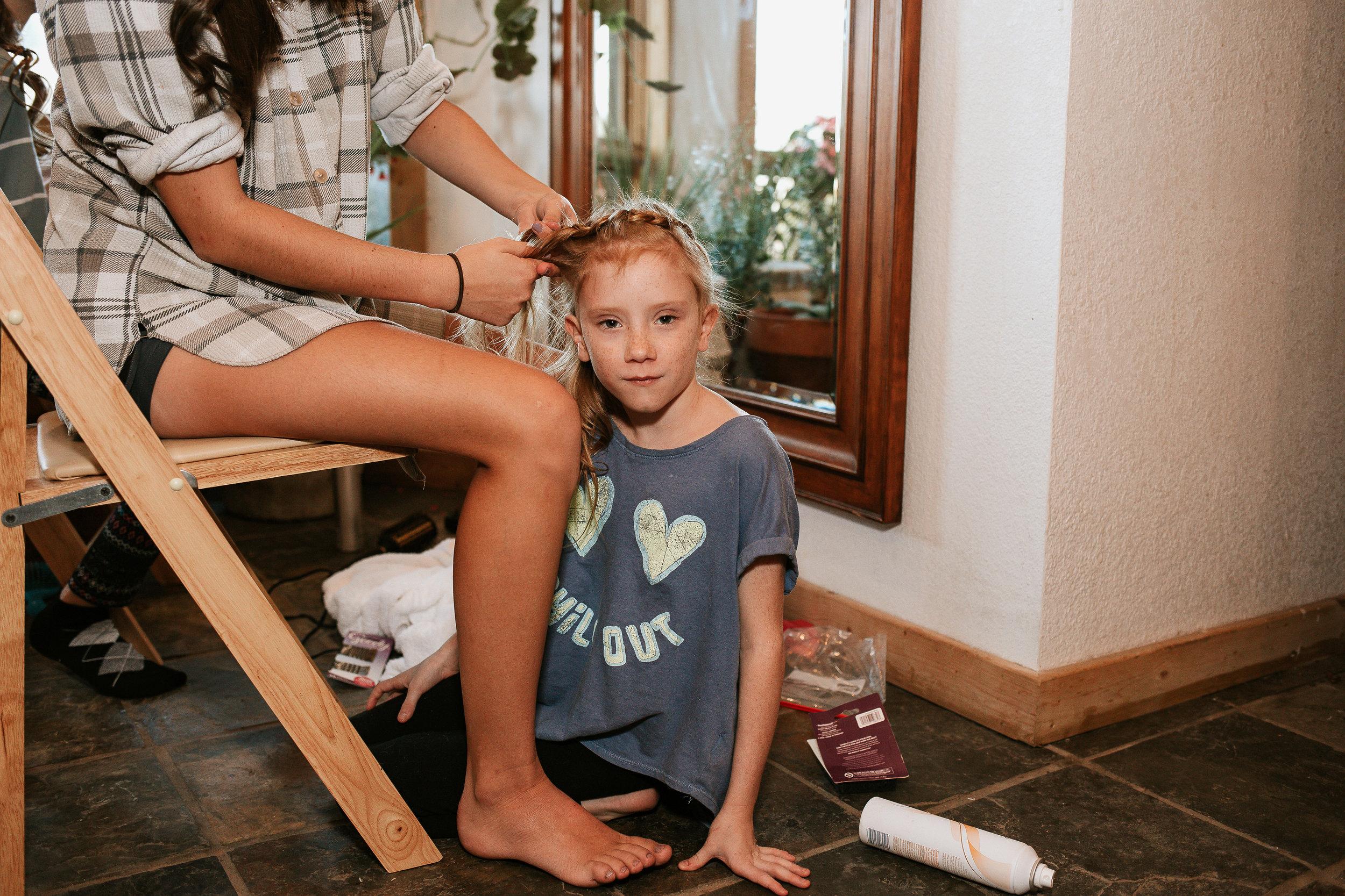 Jenna Marie Photography-31a.jpg