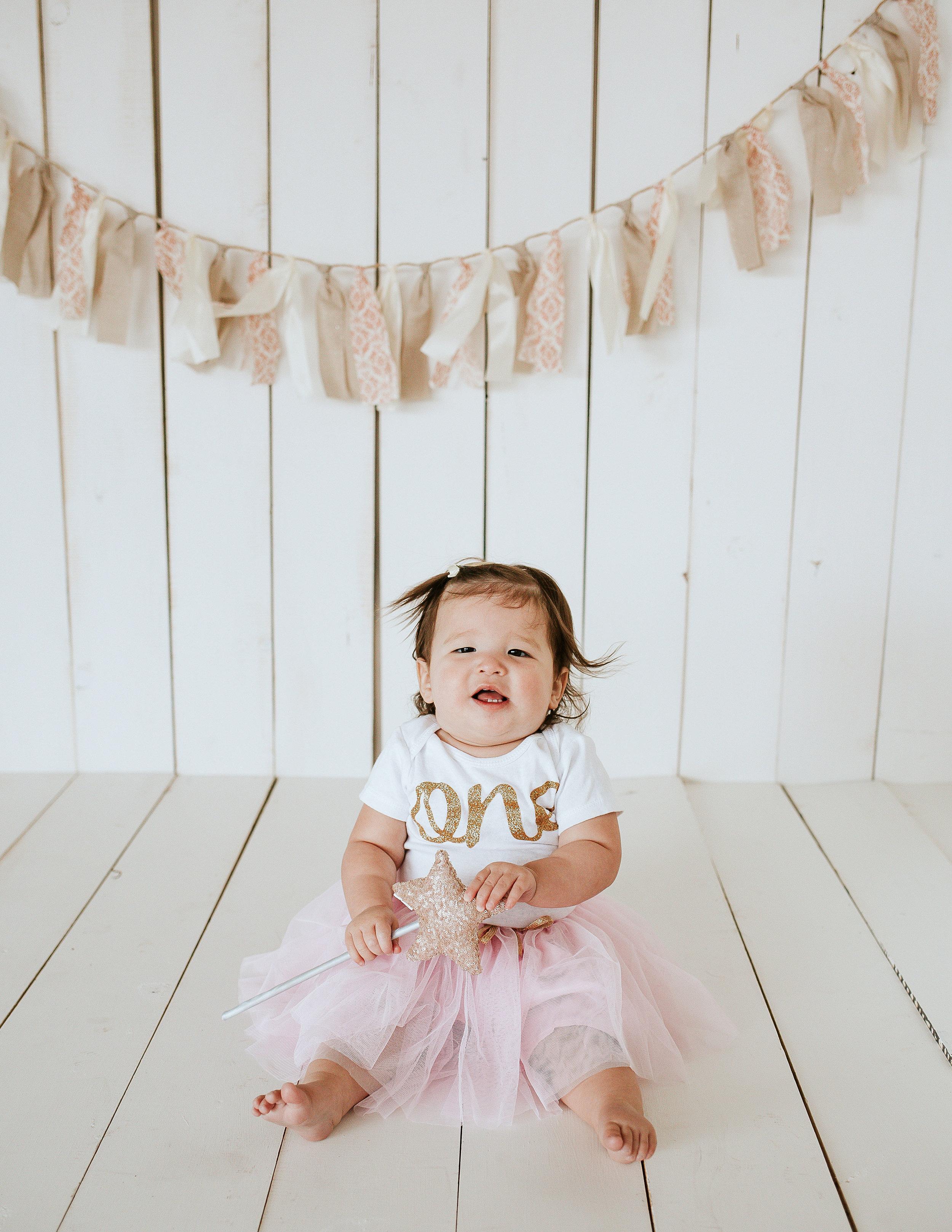 Jenna Marie Photography-104.jpg