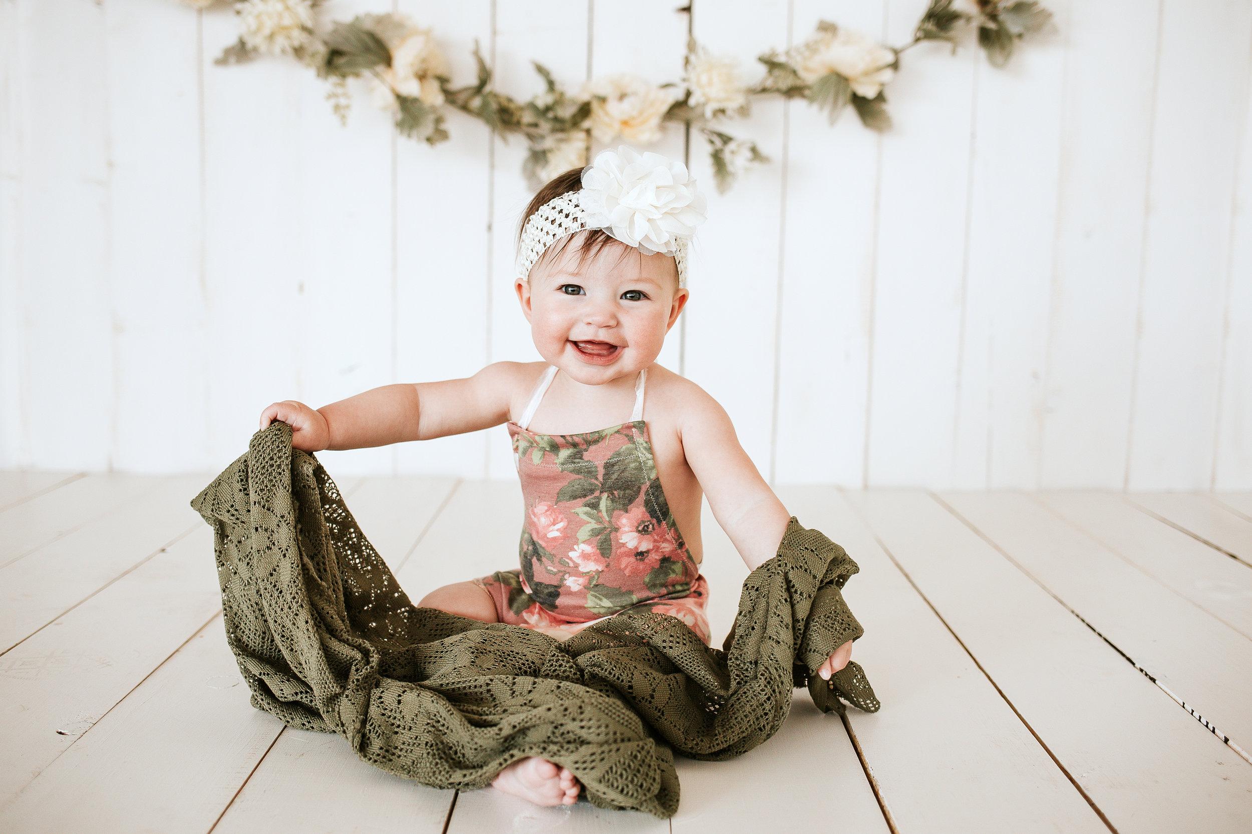 Jenna Marie Photography-9.jpg