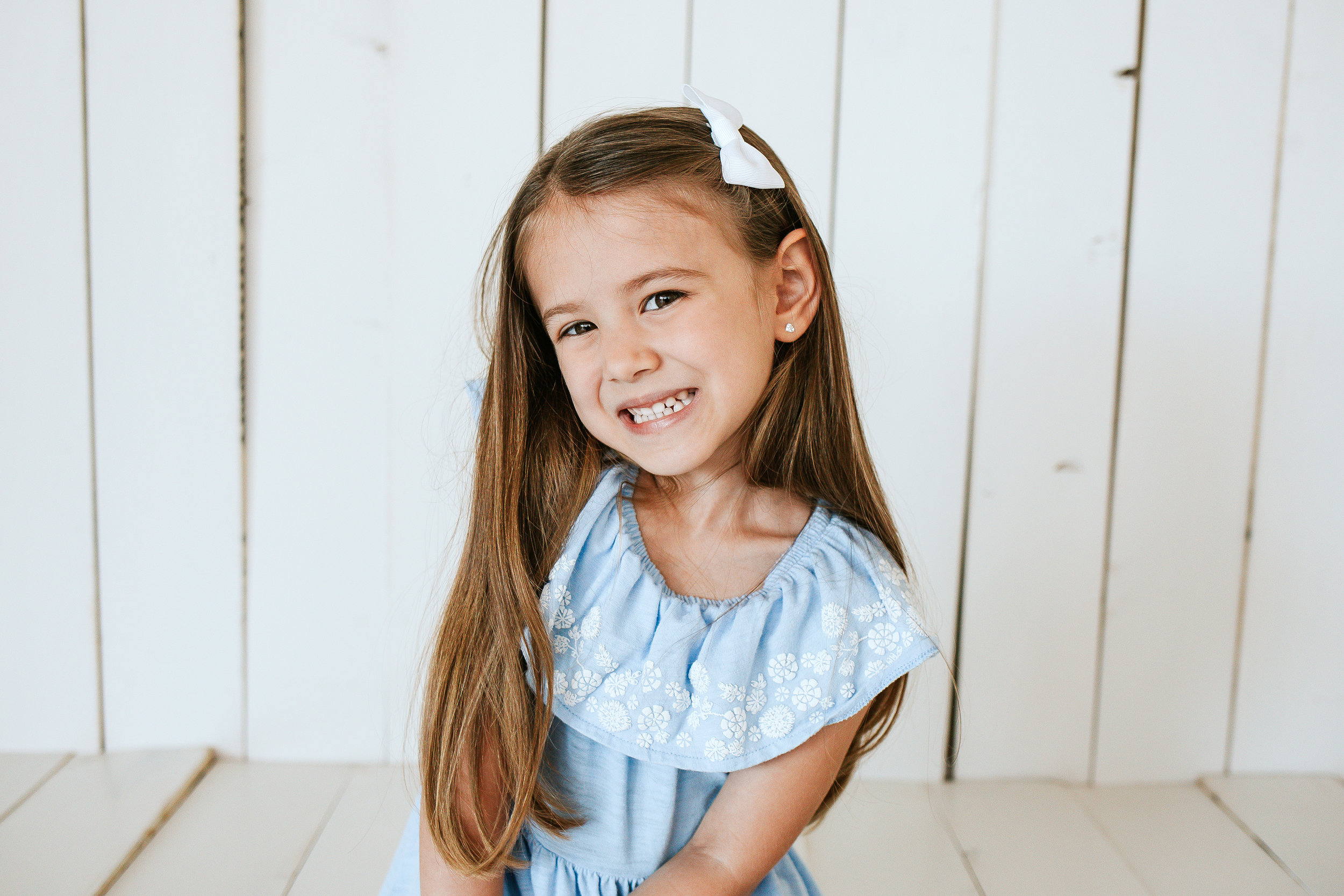 Jenna Marie Photography-32.jpg