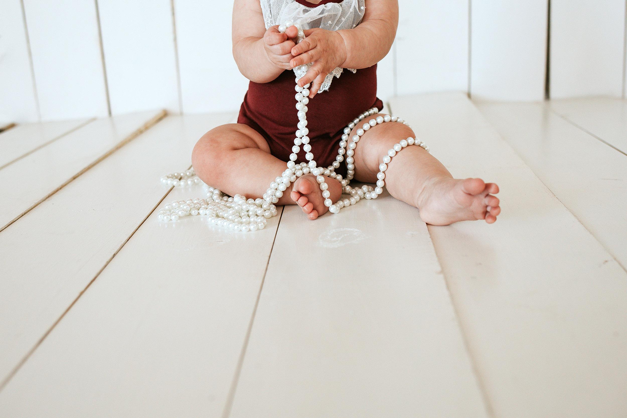 Jenna Marie Photography-11.jpg