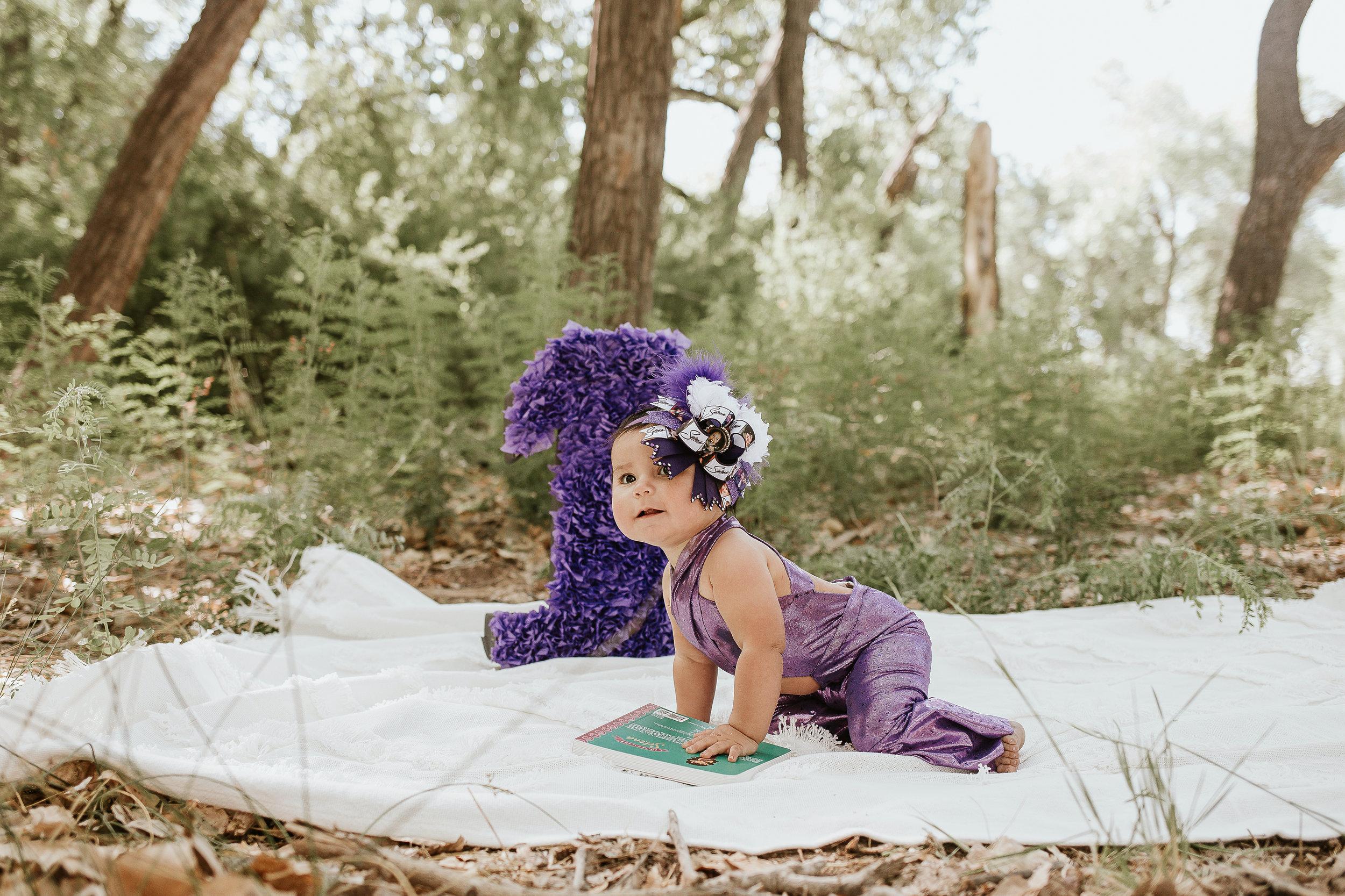 Jenna Marie Photography-54.jpg