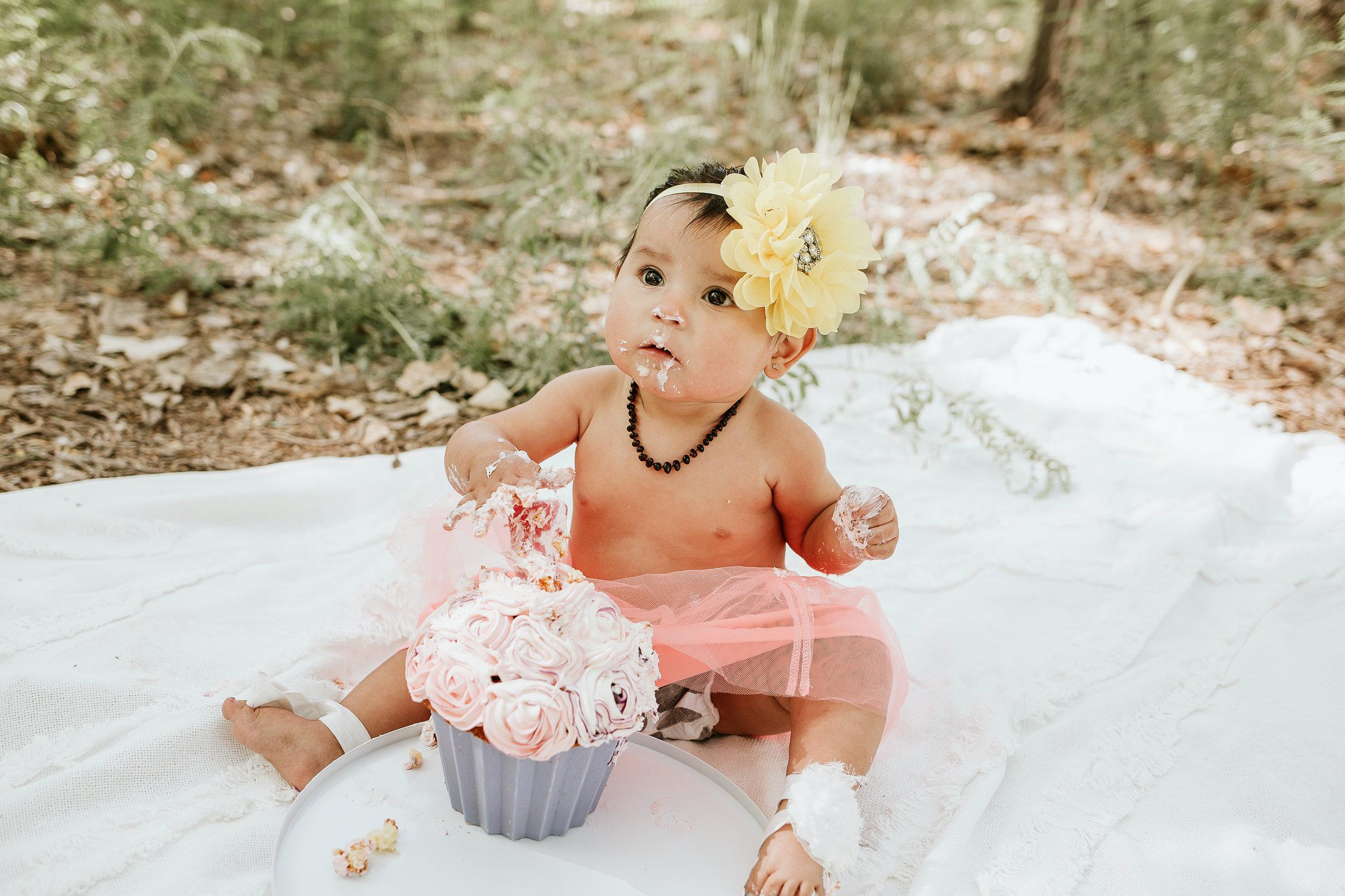 Jenna Marie Photography-102.jpg