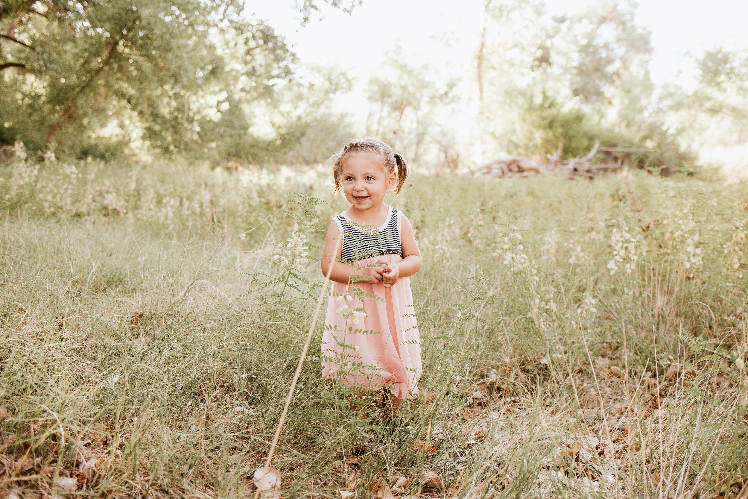 Jenna Marie Photography-8a.jpg