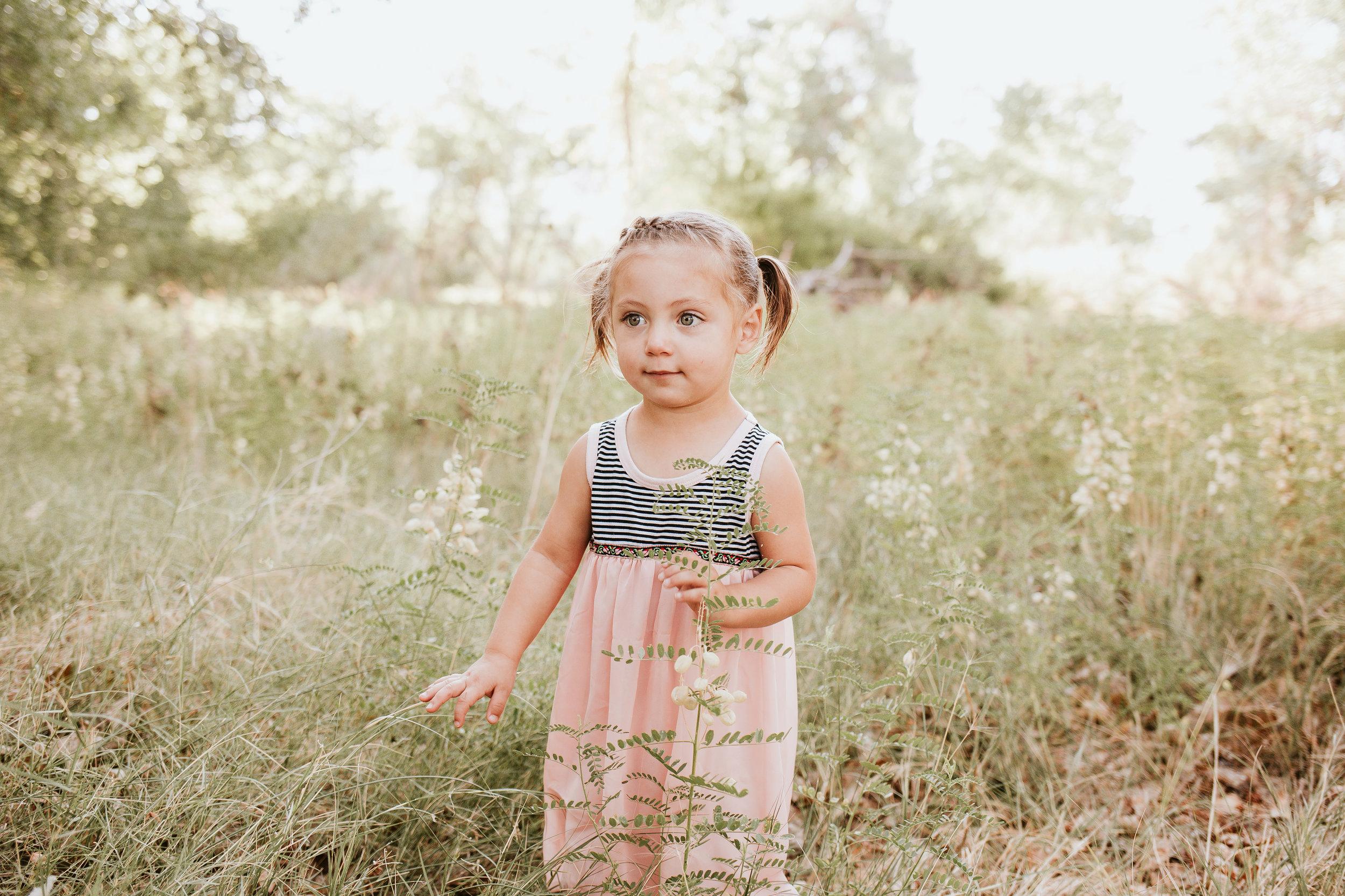 Jenna Marie Photography-10a.jpg