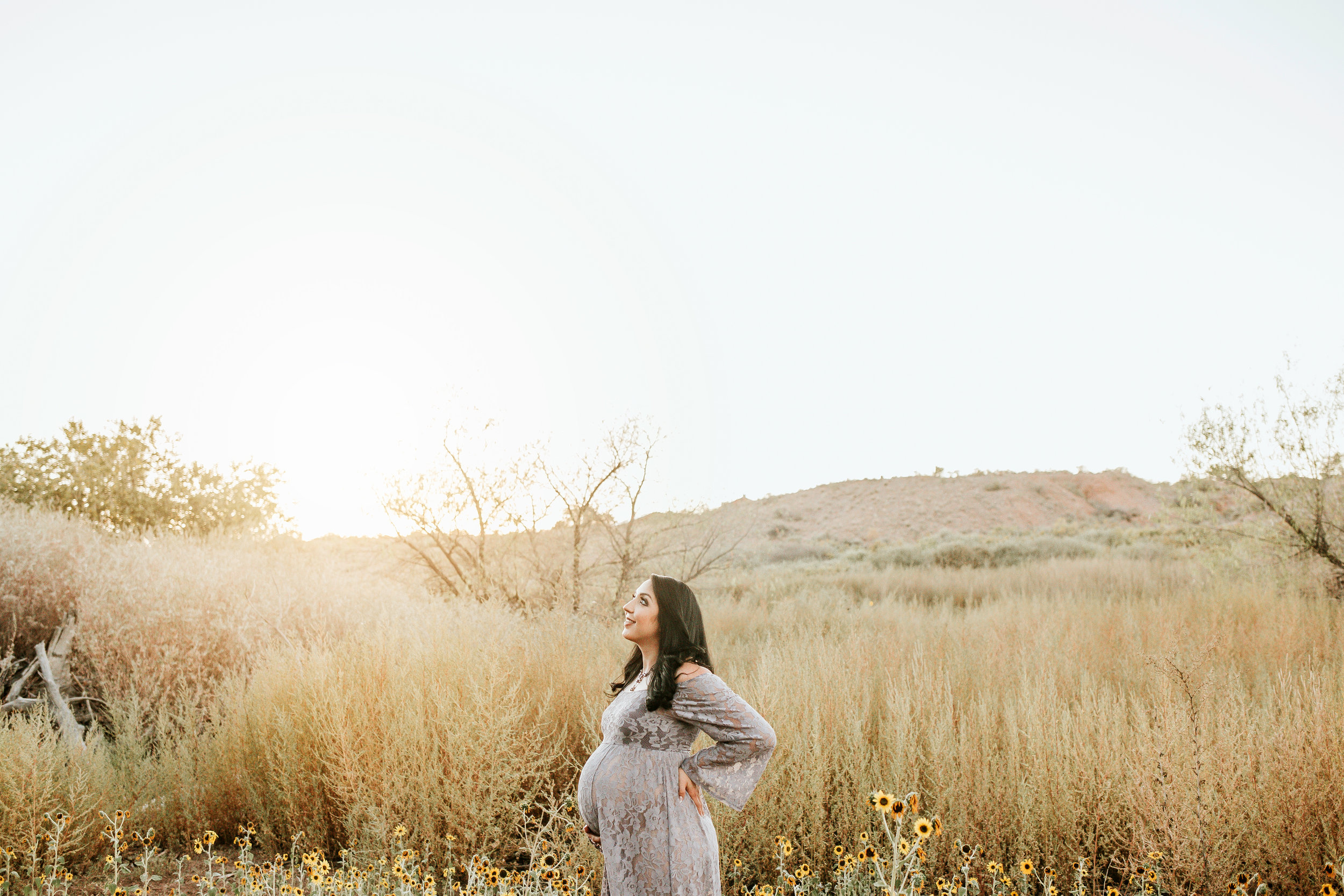 Jenna Marie Photography-61a.jpg