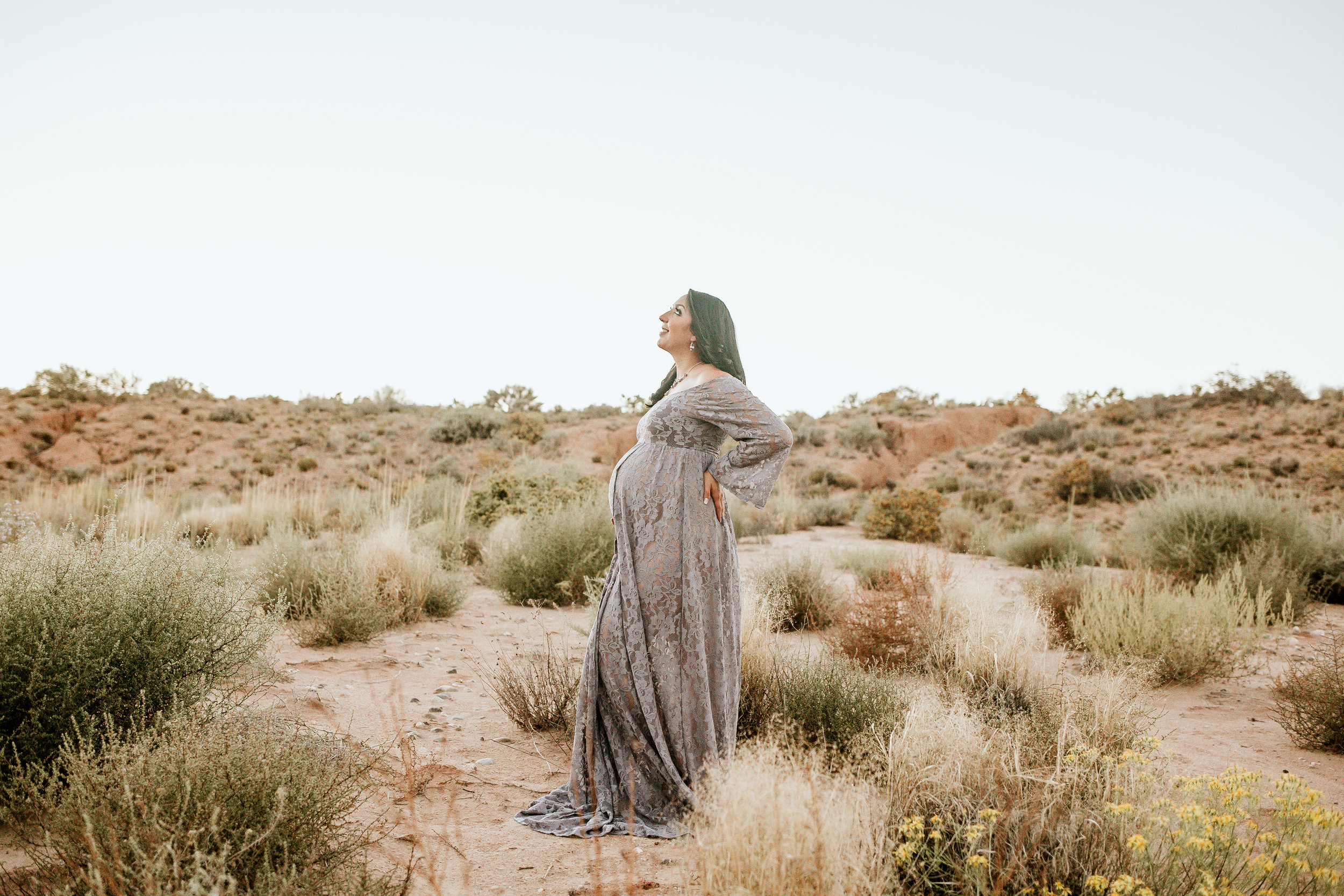 Jenna Marie Photography-69.jpg