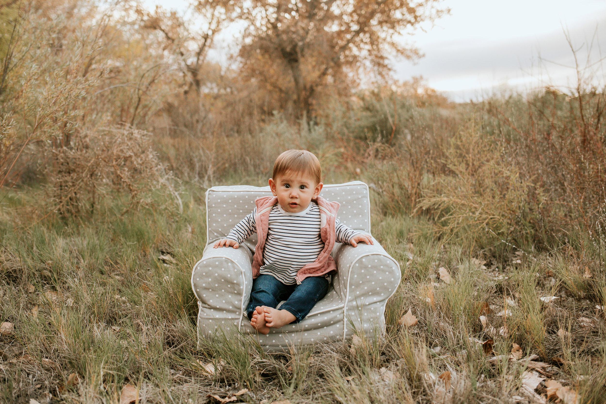 Jenna Marie Photography-85a.jpg
