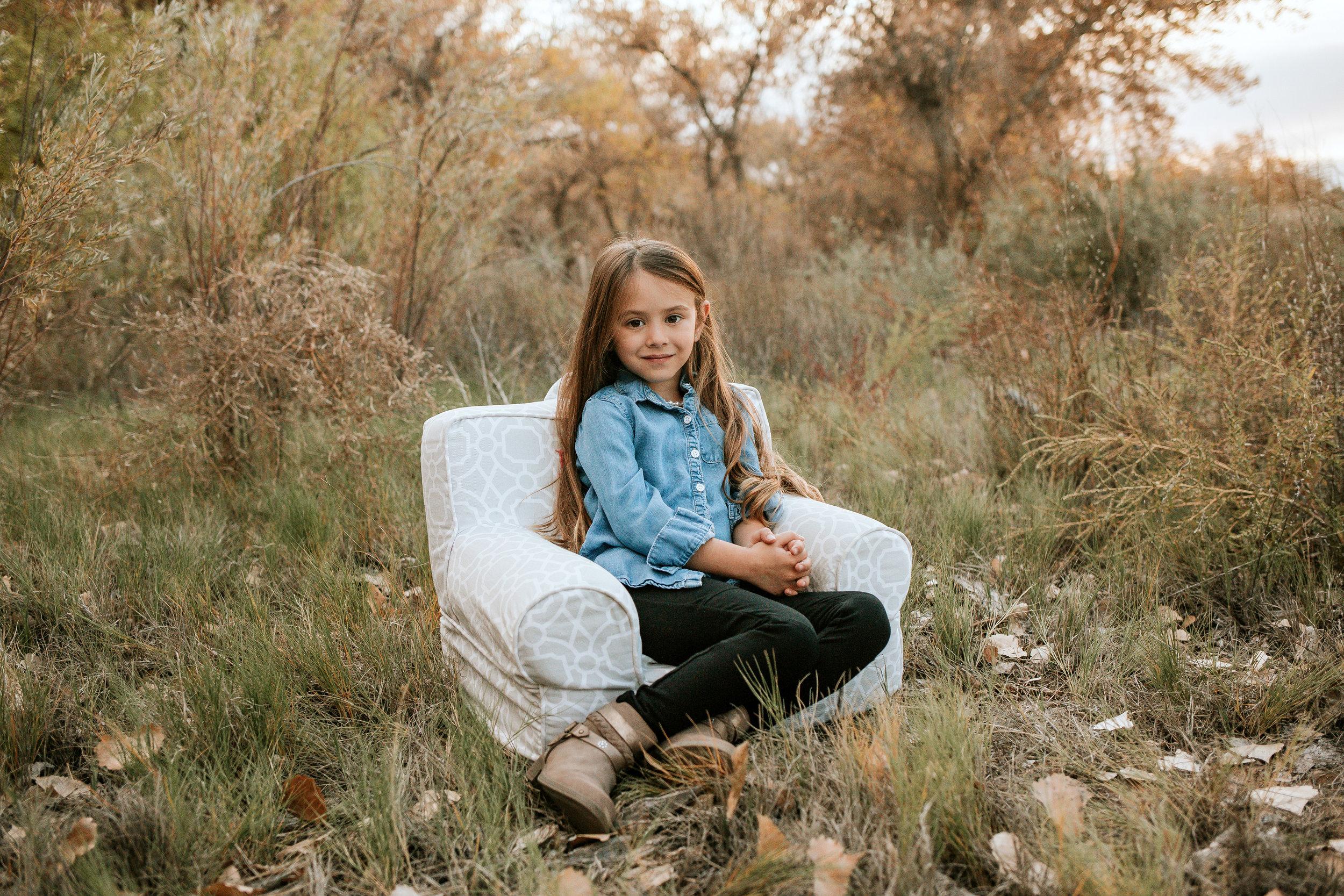Jenna Marie Photography-103a.jpg