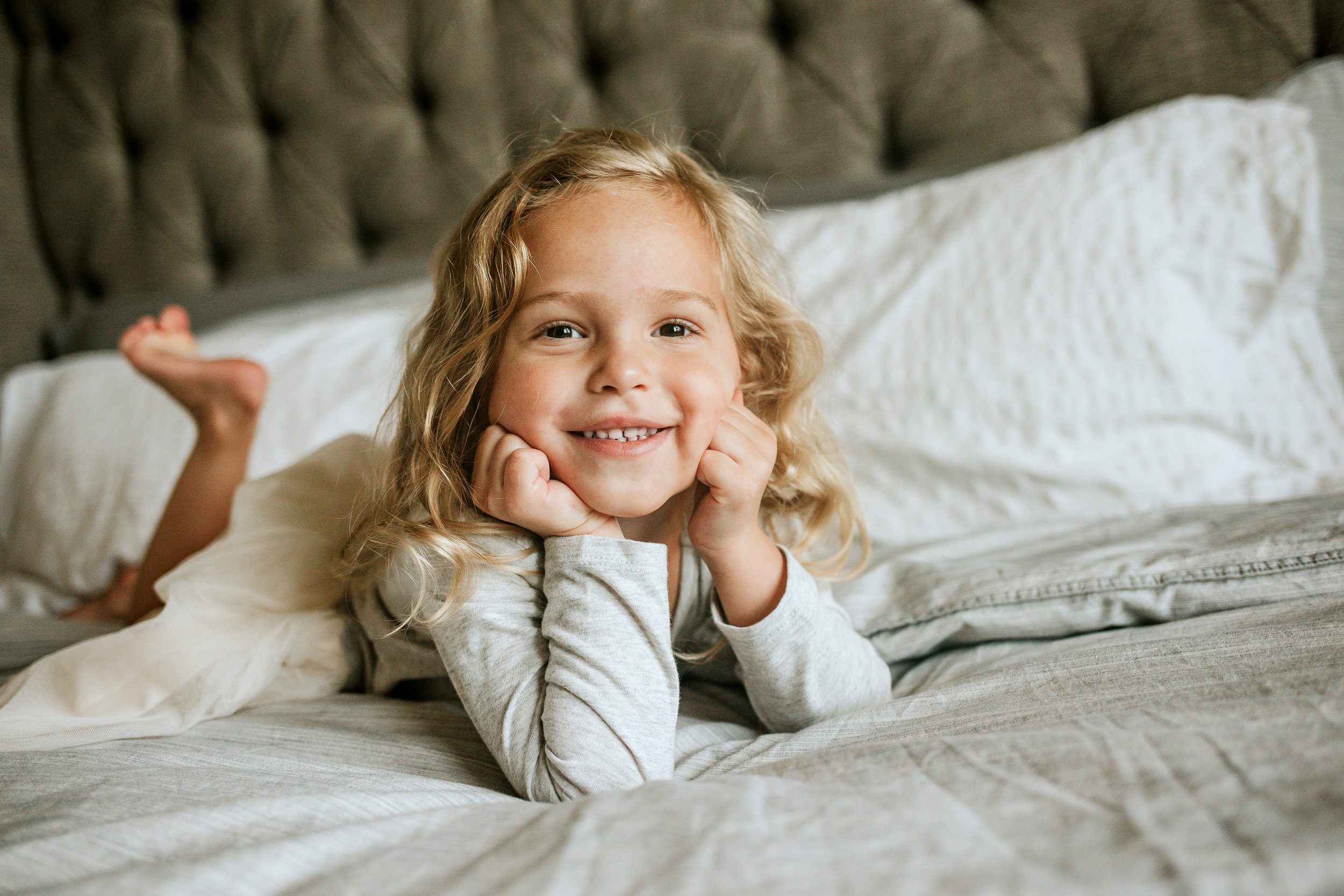 Jenna Marie Photography-18a.jpg