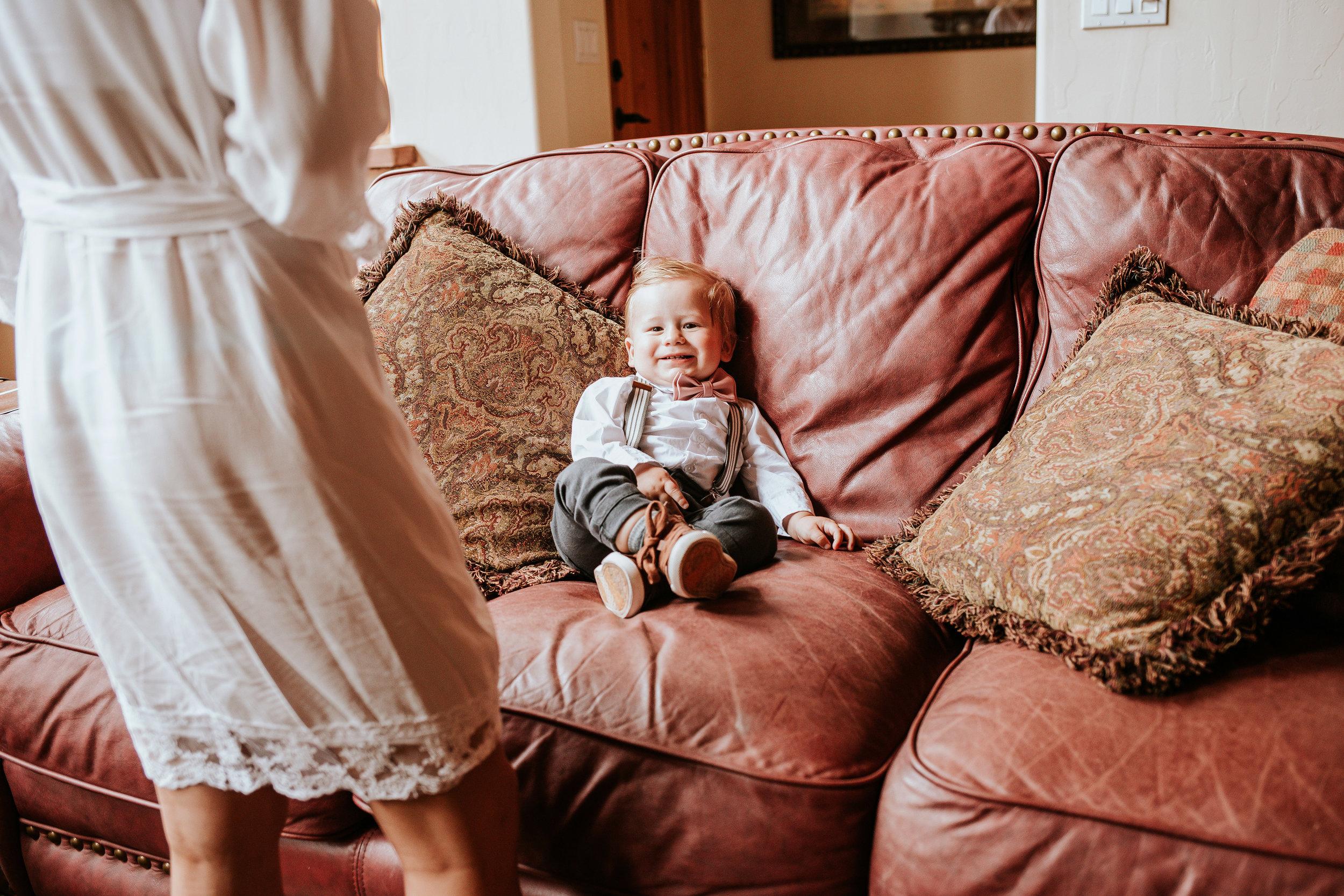 Jenna Marie Photography-126a.jpg