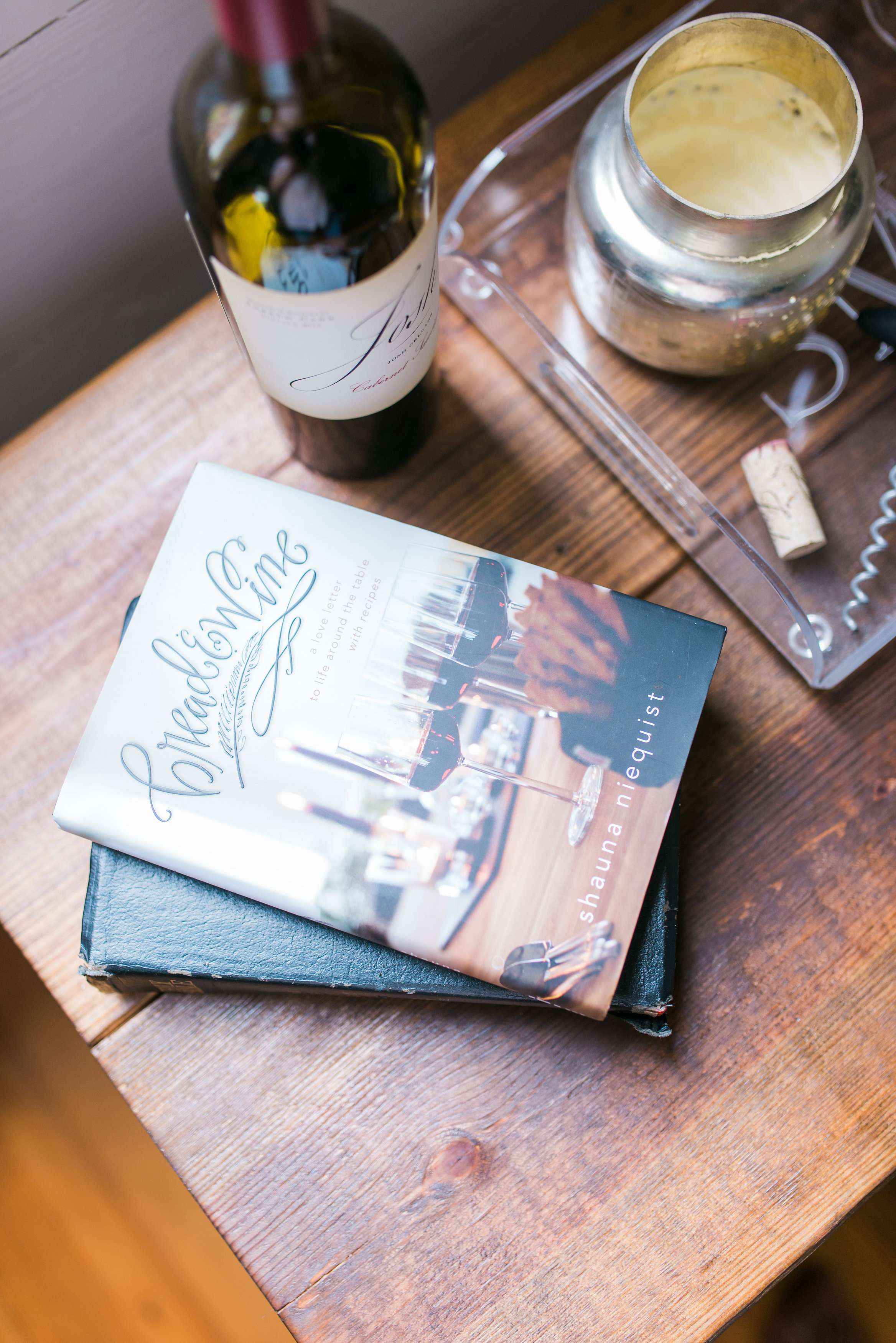 CottageHillSimpleHome_LaurenJollyPhotography-3245.jpg
