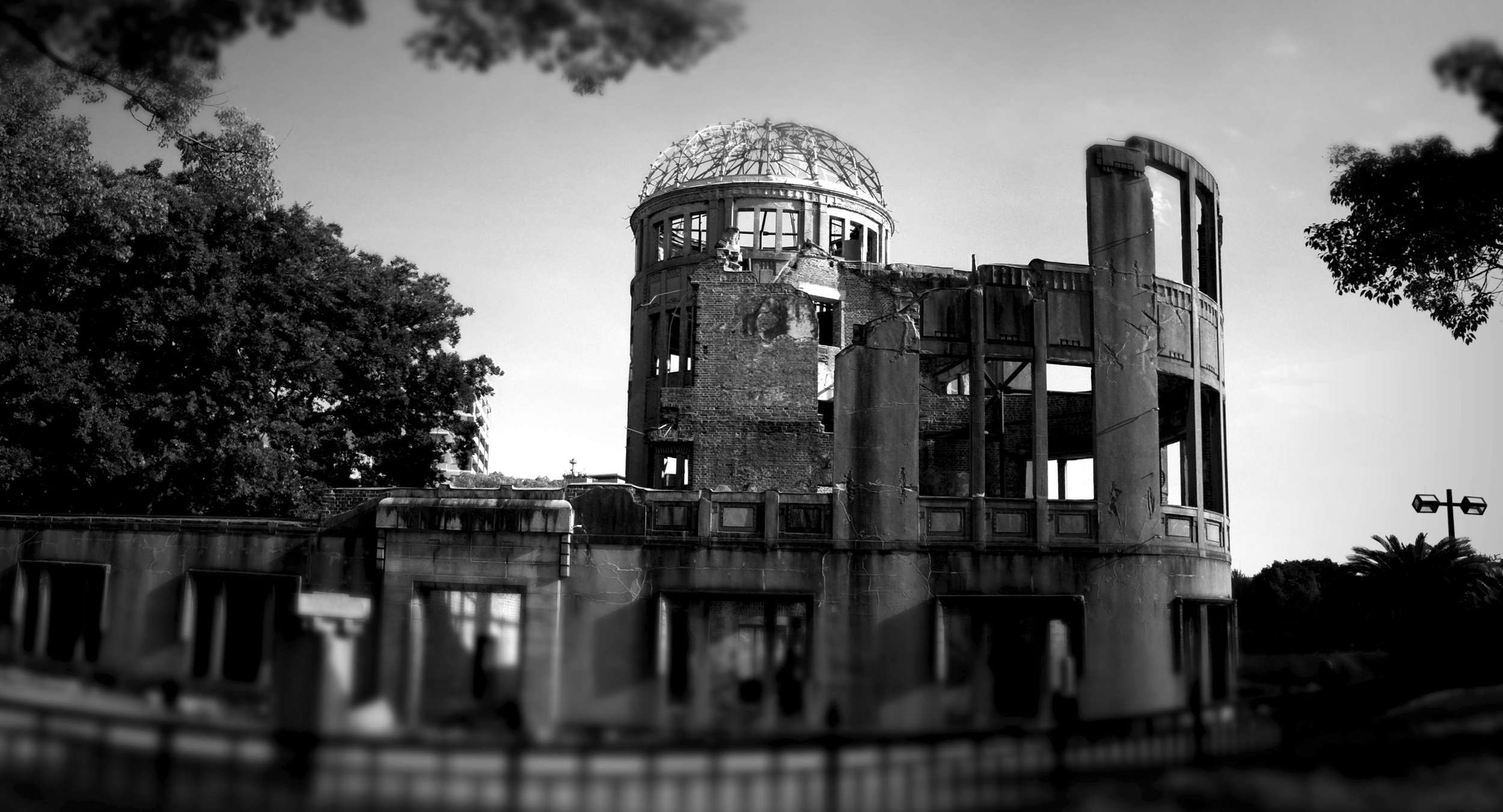 Atomic Bomb Memorial, Hiroshima-3.jpg