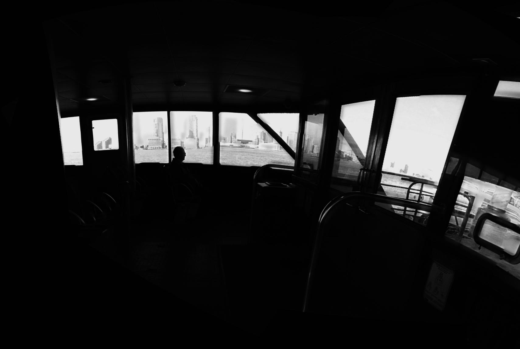 Ferry Head.jpg