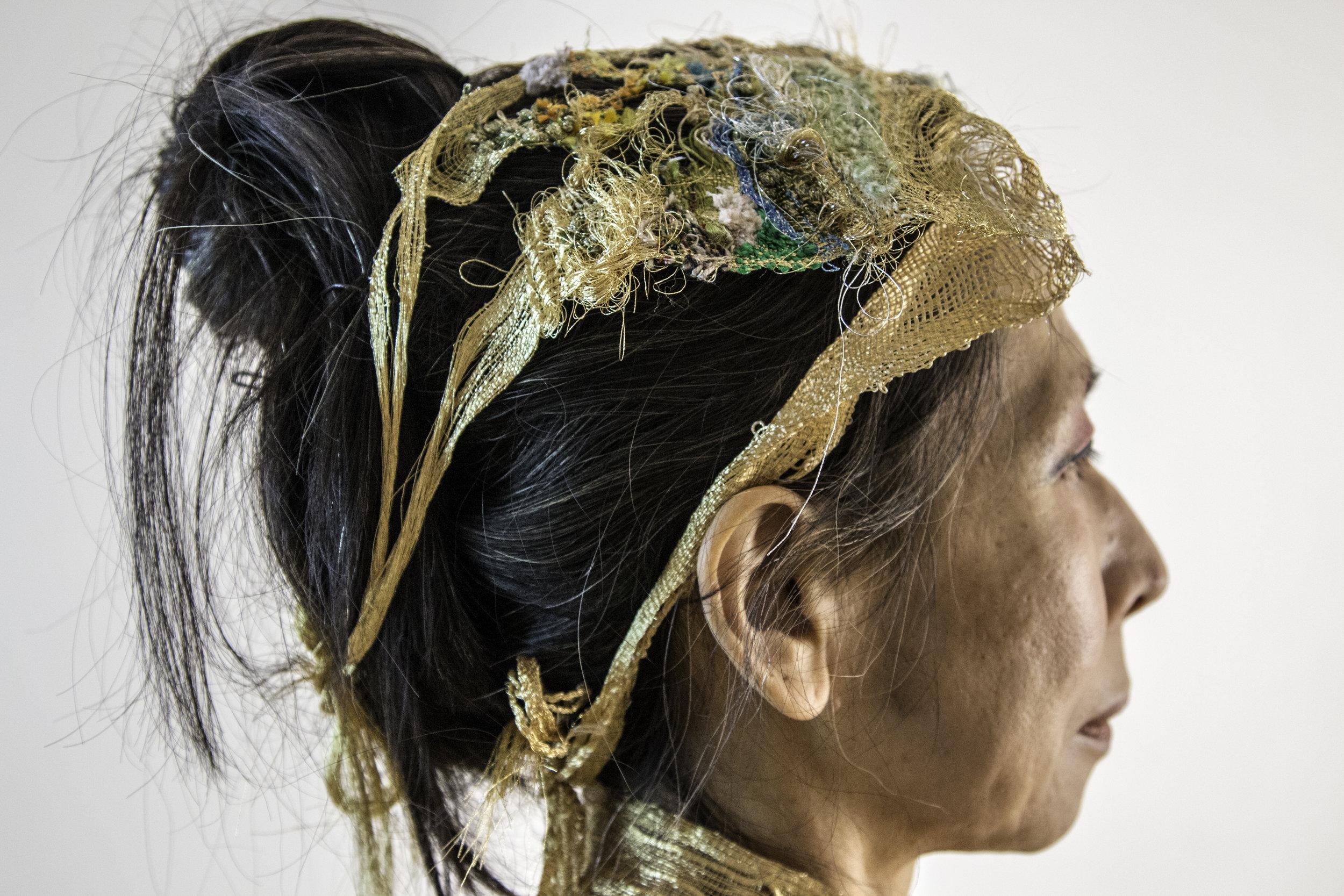 Nobu_gold hair bands 002.jpg
