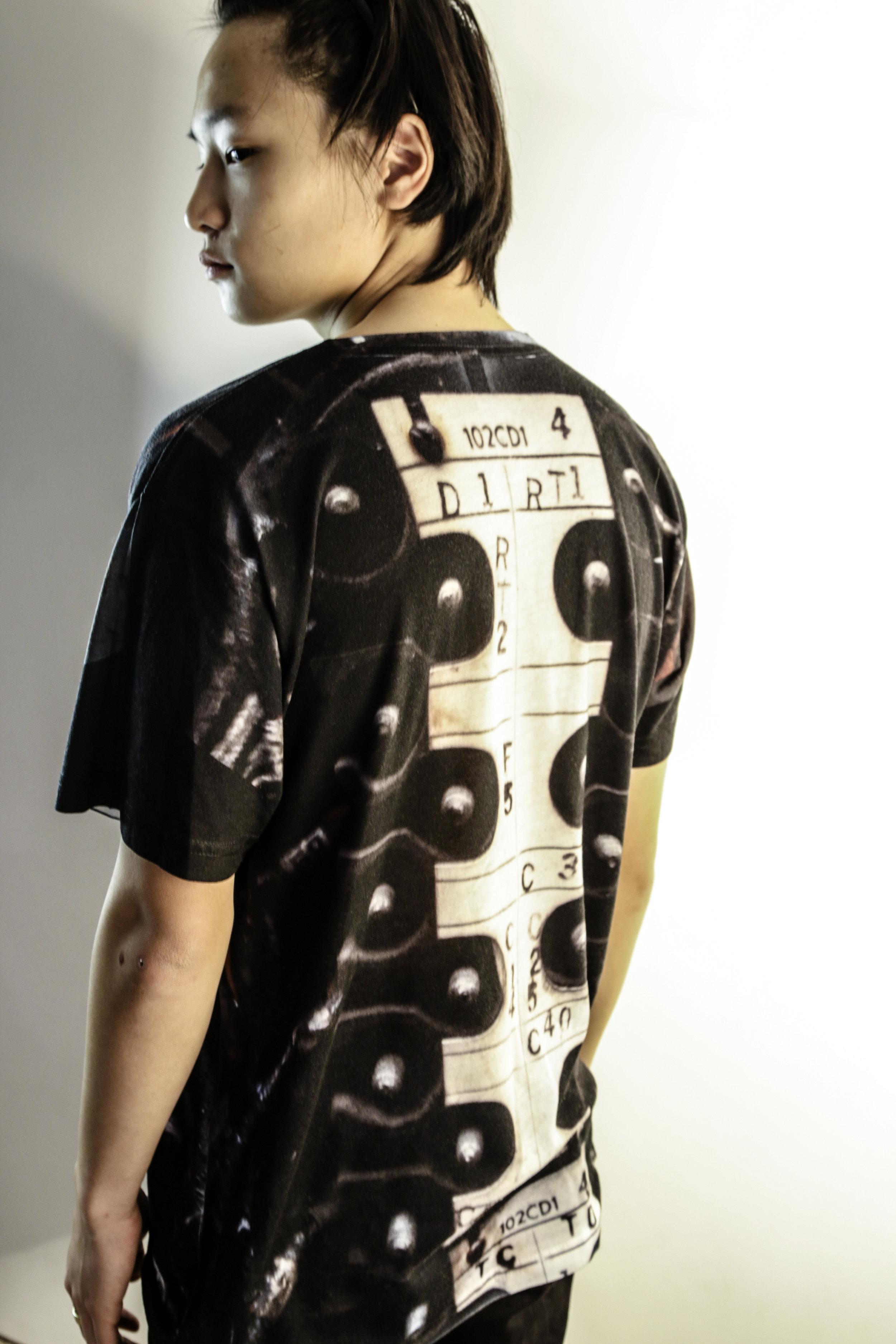 Kei_King of Rust Back L 001.jpg