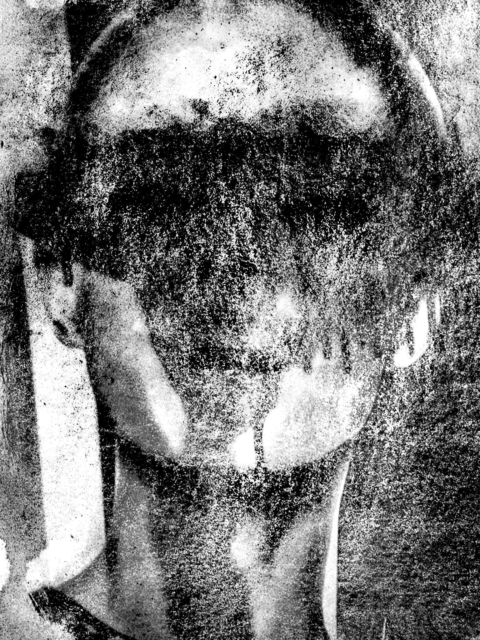 missus narcissus.jpg