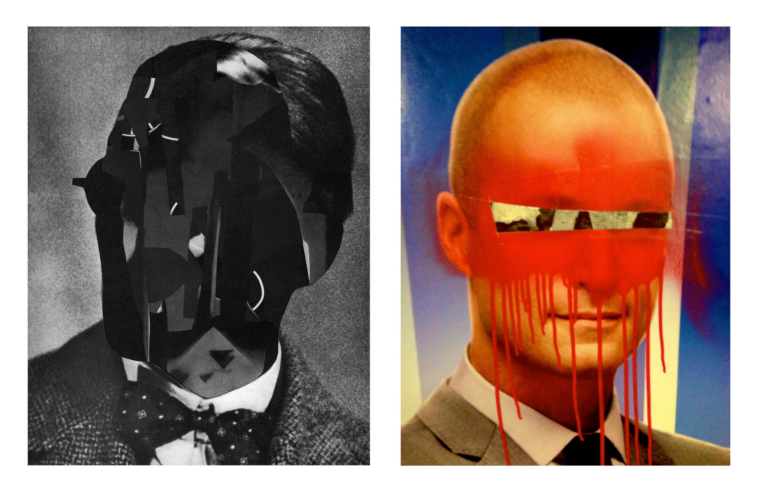 statesman & capitalist.jpg