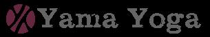 Yama Yoga logo.png