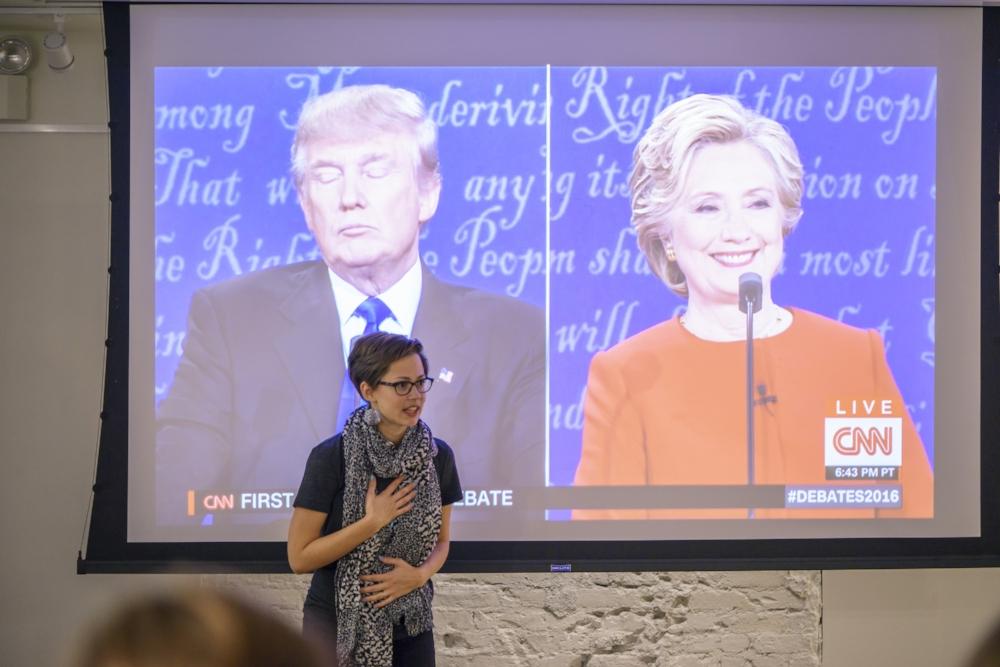 CTZN_Debate044.jpg