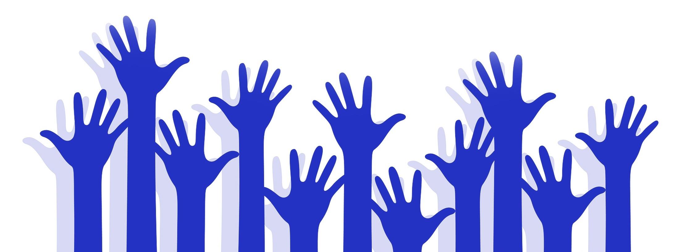 volunteer-1550327.jpg