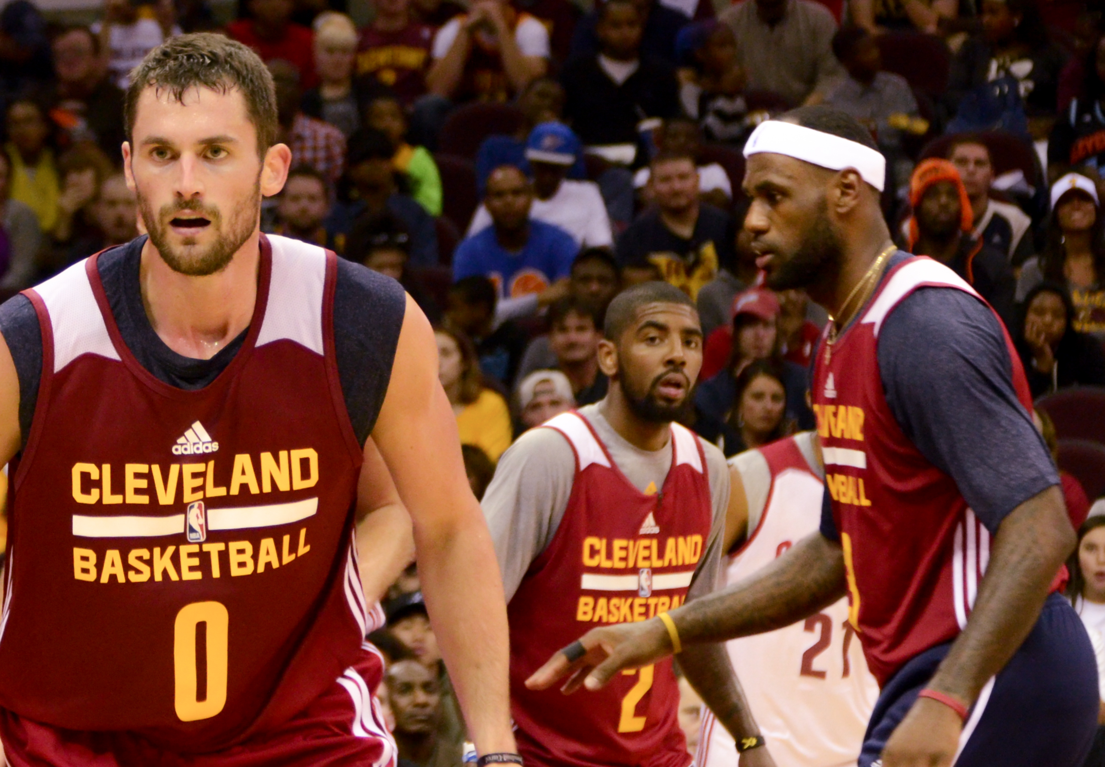 Kevin_Love,_Kyrie_Irving,_and_LeBron_James_2014.jpg