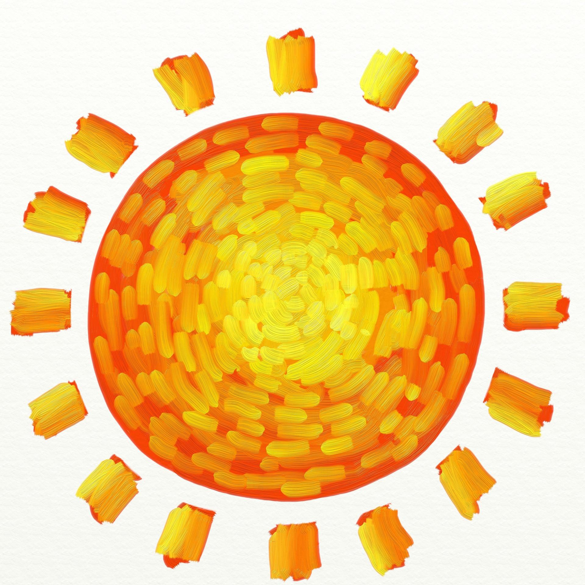 sun-1443875904Xk6.jpg