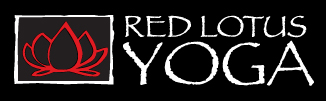 Red Lotus Yoga Logo.png