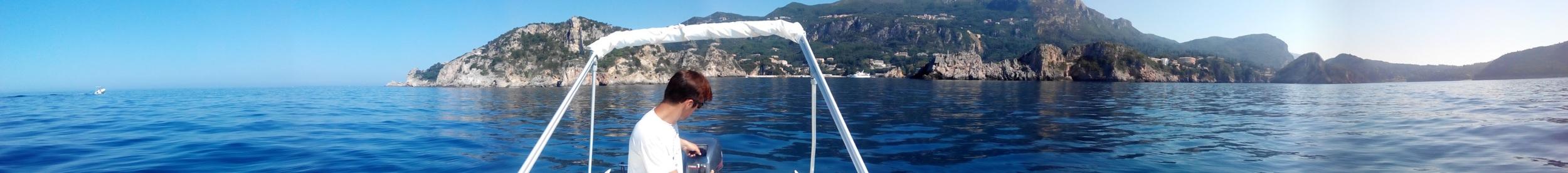 boat-marcio