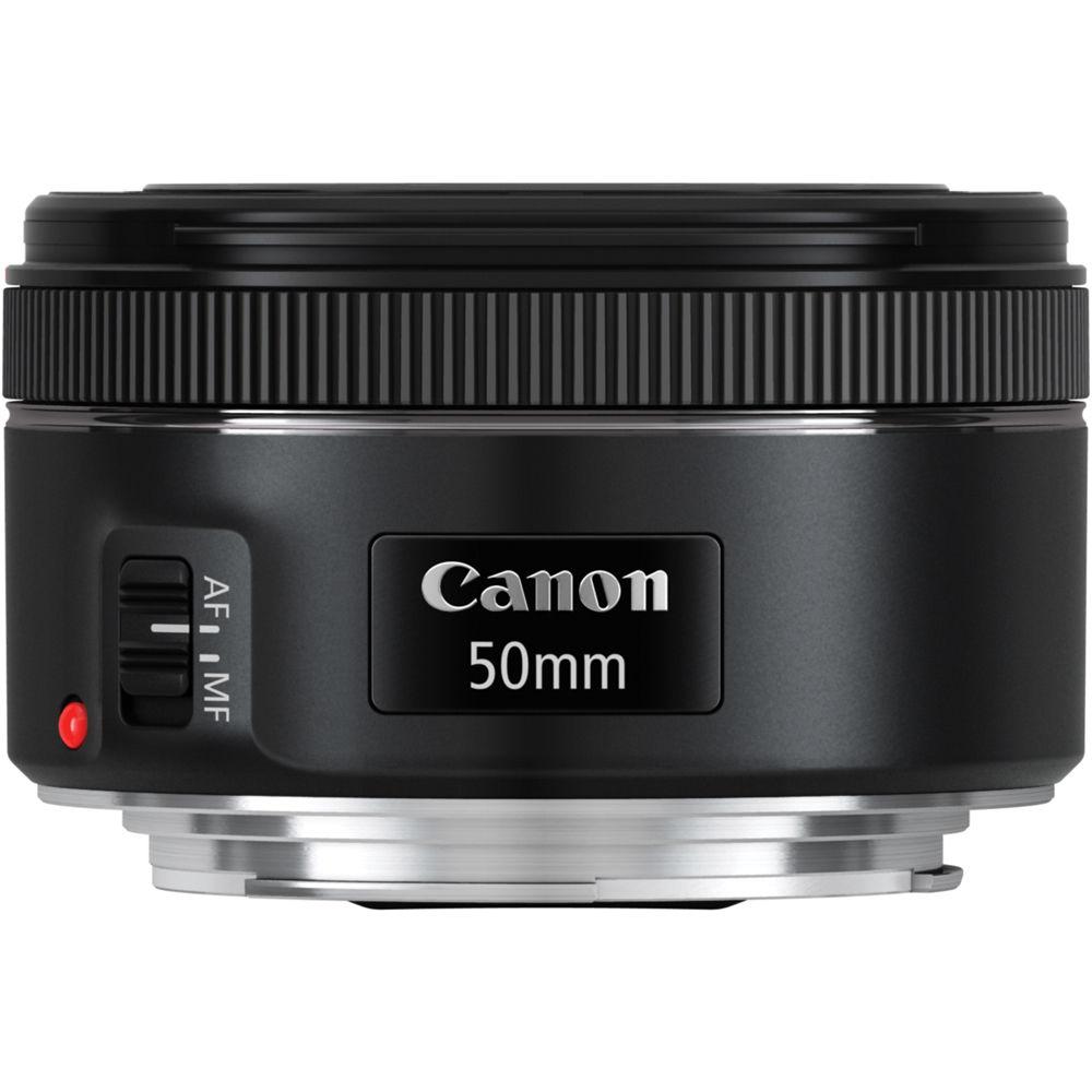 canon 501.8.jpg
