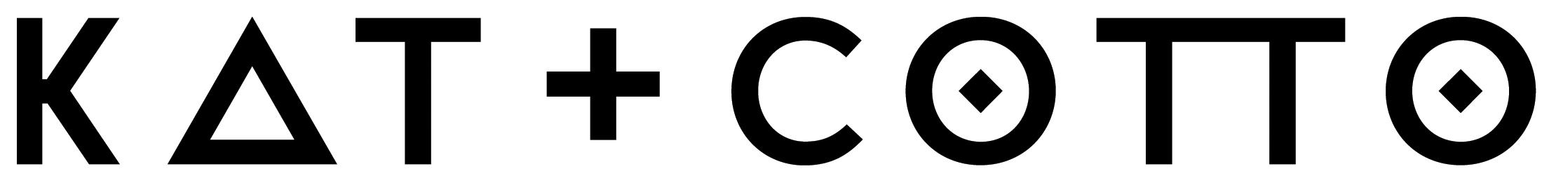 K+C_INVOICE_BP.png