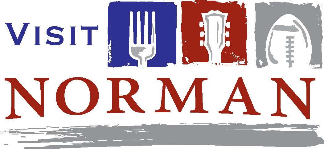 2015 VisitNorman Logo Full Color CMYK.jpg