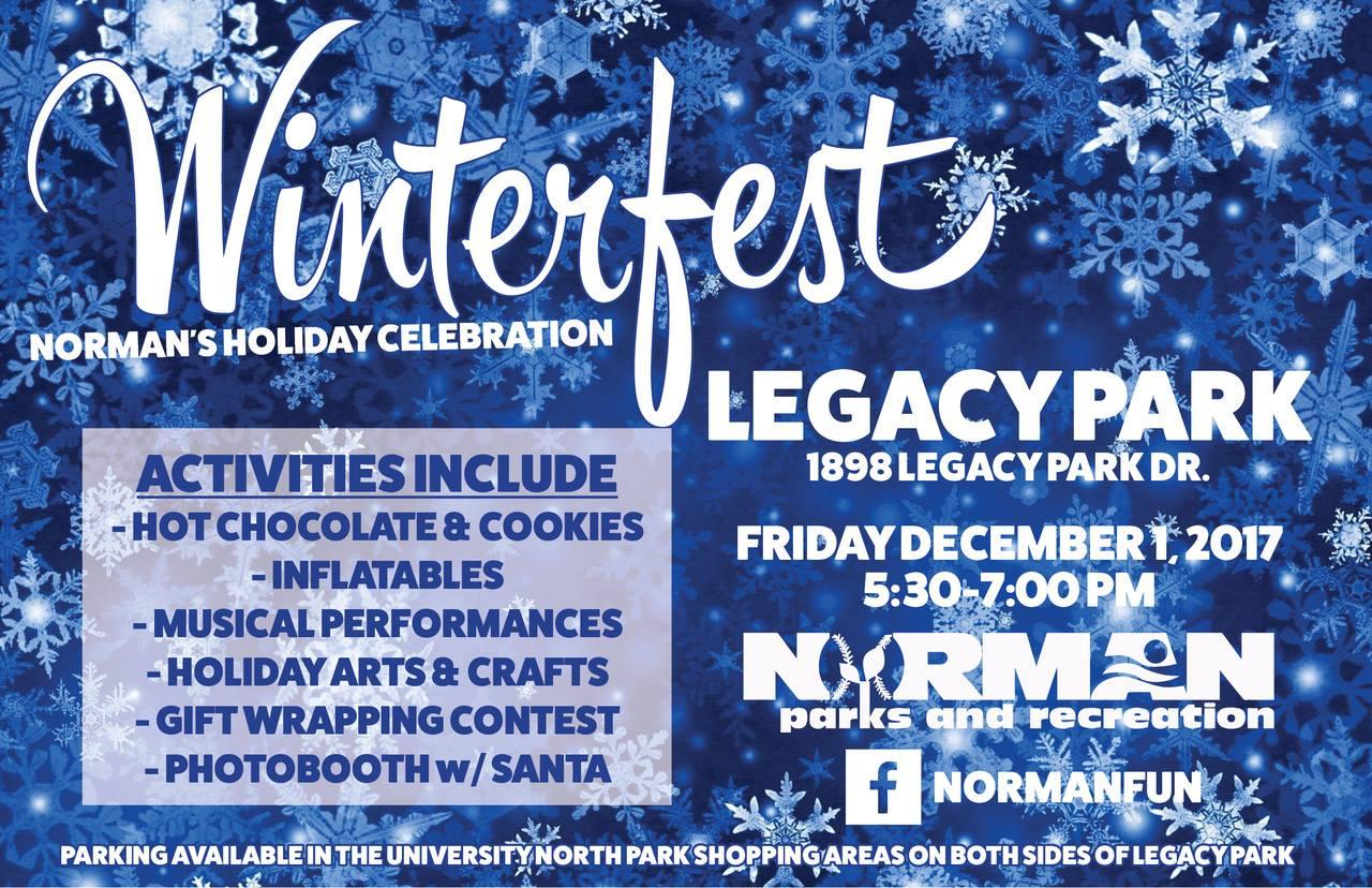 winterfest.jpg