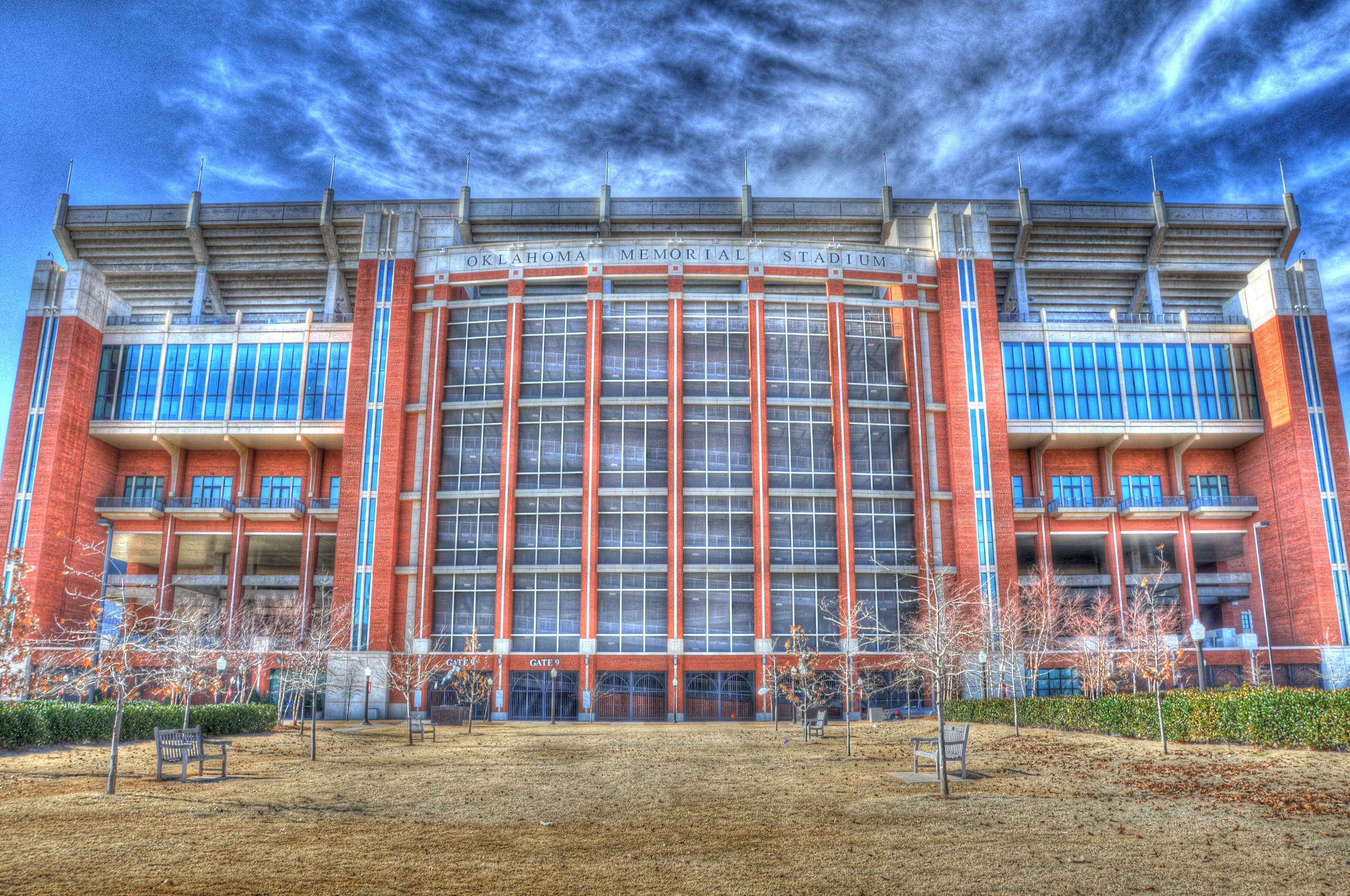 Oklahoma-Memorial-Stadium-HDR-Large.jpg