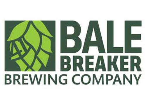 bale_breaker_logo-feat.jpg