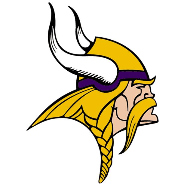 North_Kitsap__WA__Vikings_Logo.png