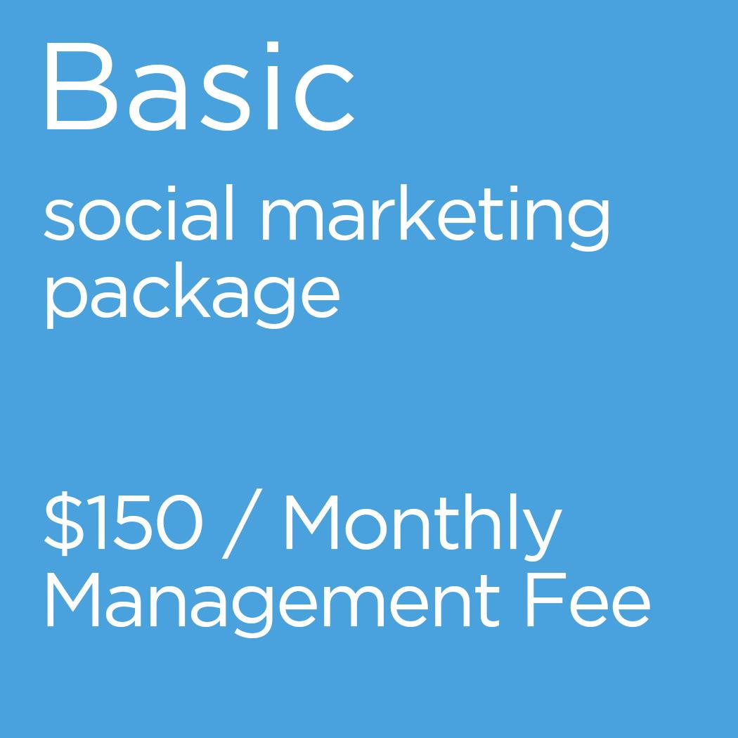 Basic_Social.jpg