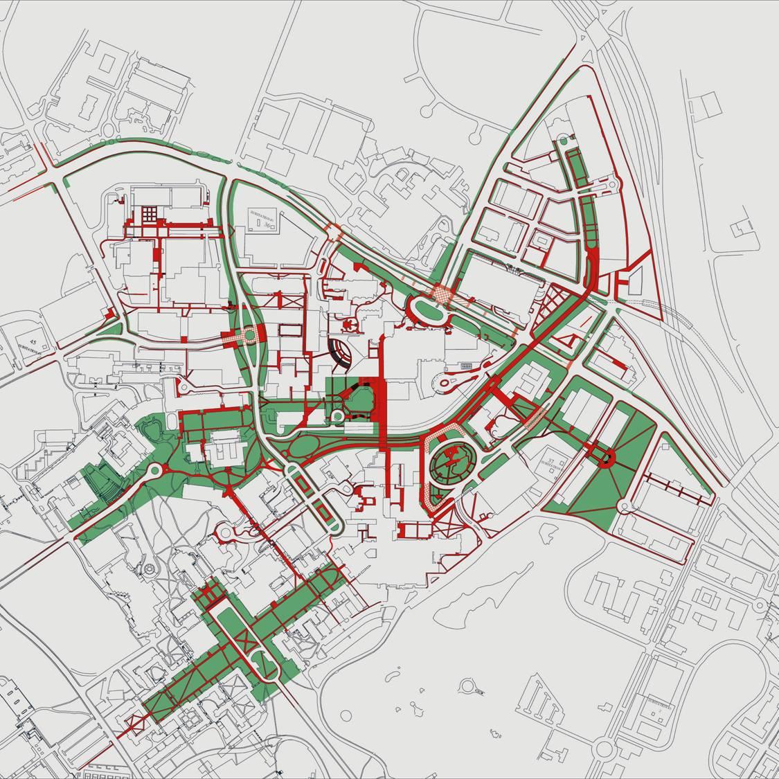 Duke University Medical Center Plan**