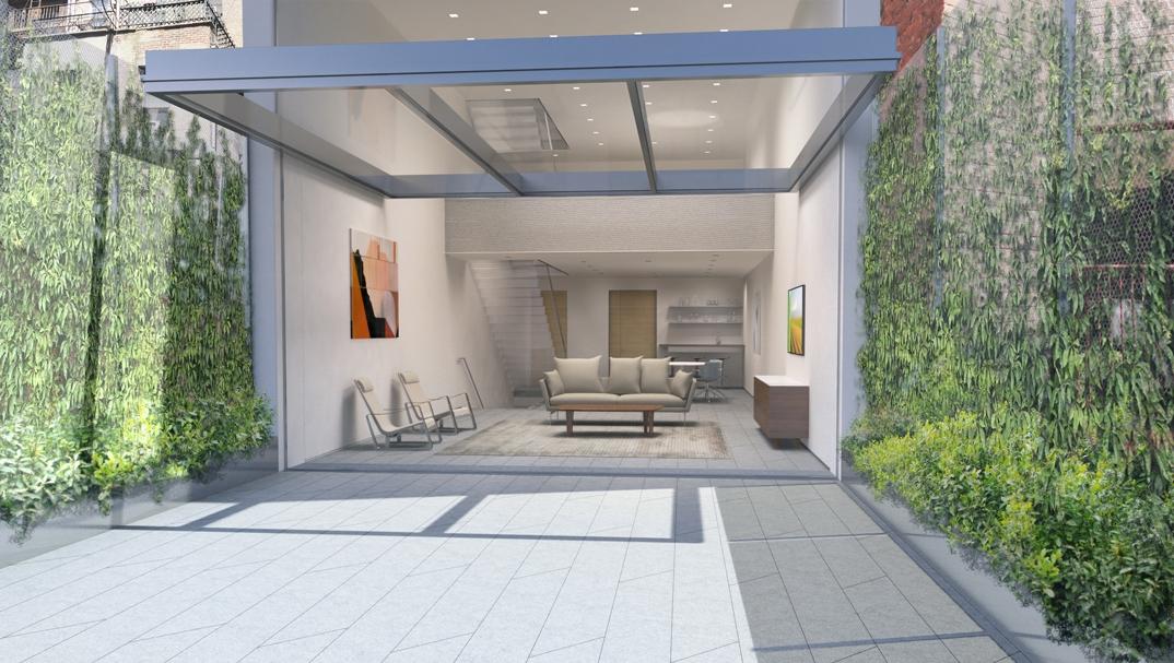 162E64-st_Ext_Terrace_v02small.jpg