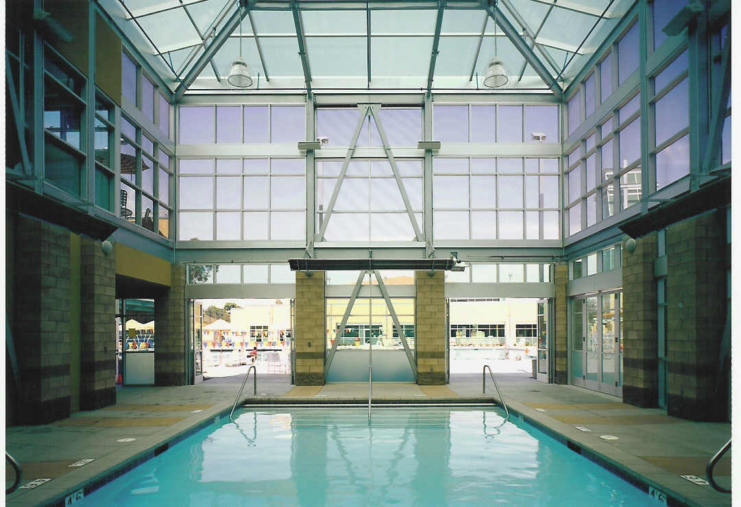 8-RJKCC- Indoor Pool.jpg