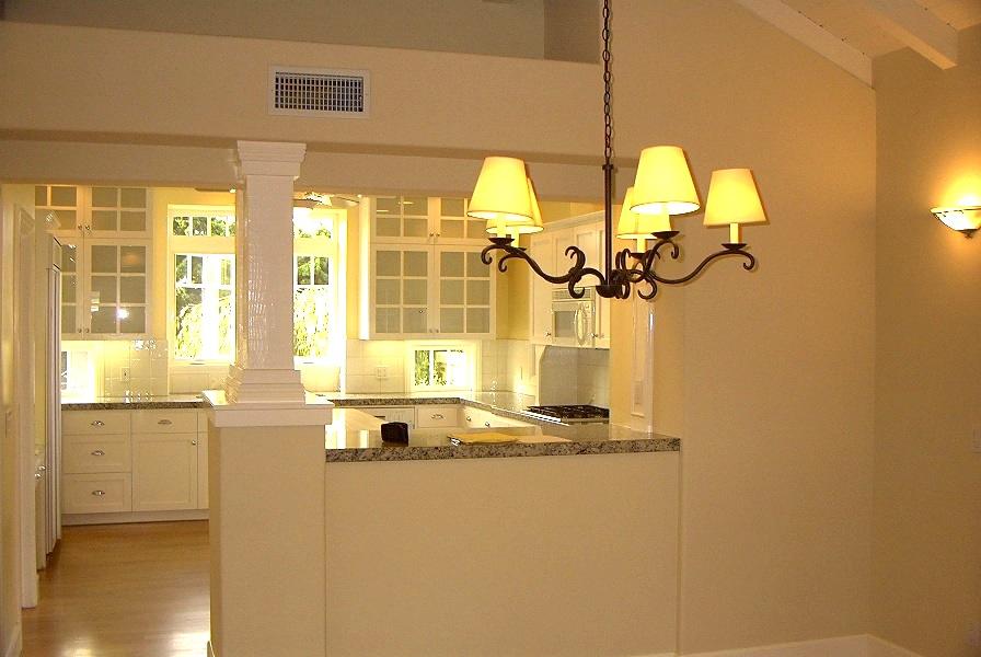 6-212 Dining - Kitchen.jpg