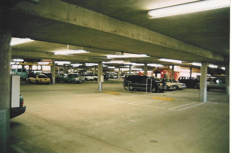 4-PB garage.jpg